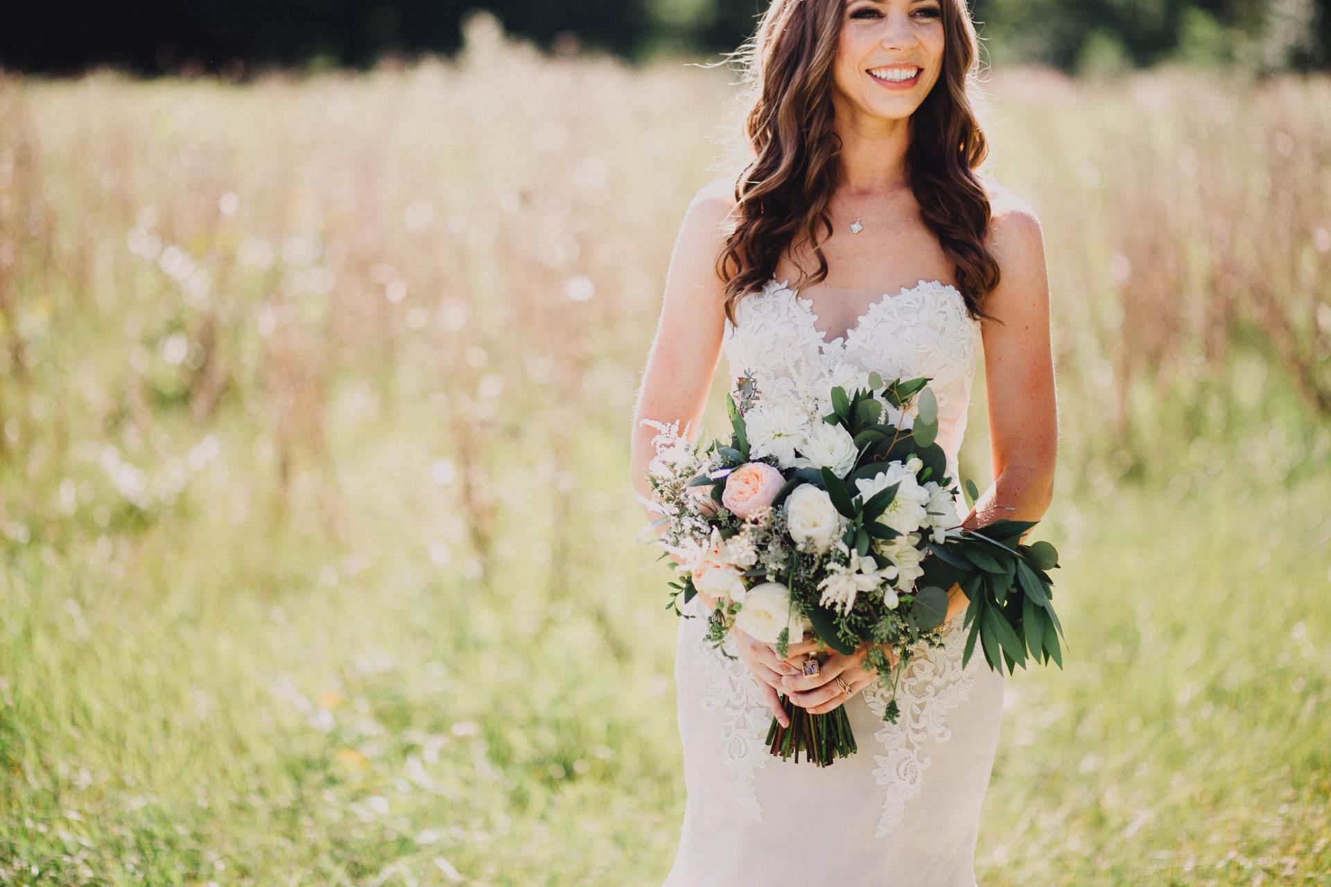 Keri-Joseph-Top-of-the-Market-Wedding-132@2x.jpg