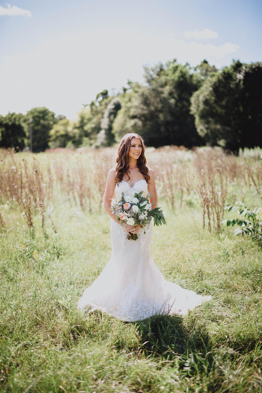 Keri-Joseph-Top-of-the-Market-Wedding-130@2x.jpg