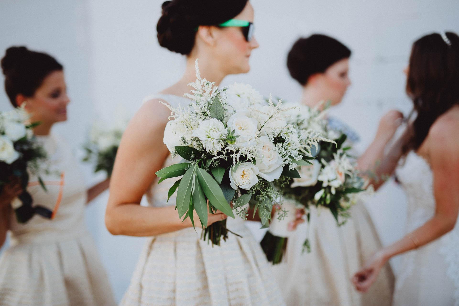 Keri-Joseph-Top-of-the-Market-Wedding-134@2x.jpg