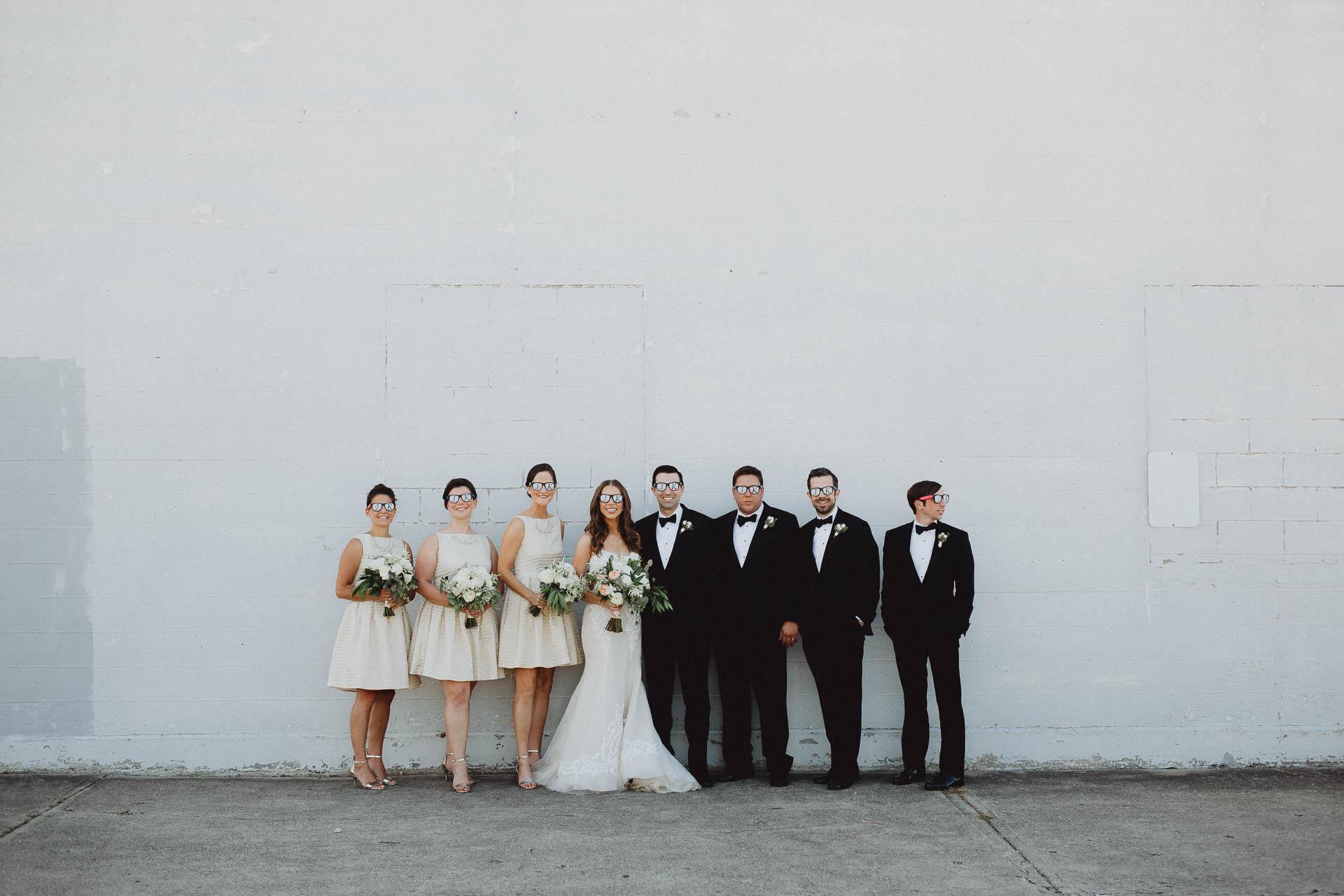 Keri-Joseph-Top-of-the-Market-Wedding-135@2x.jpg