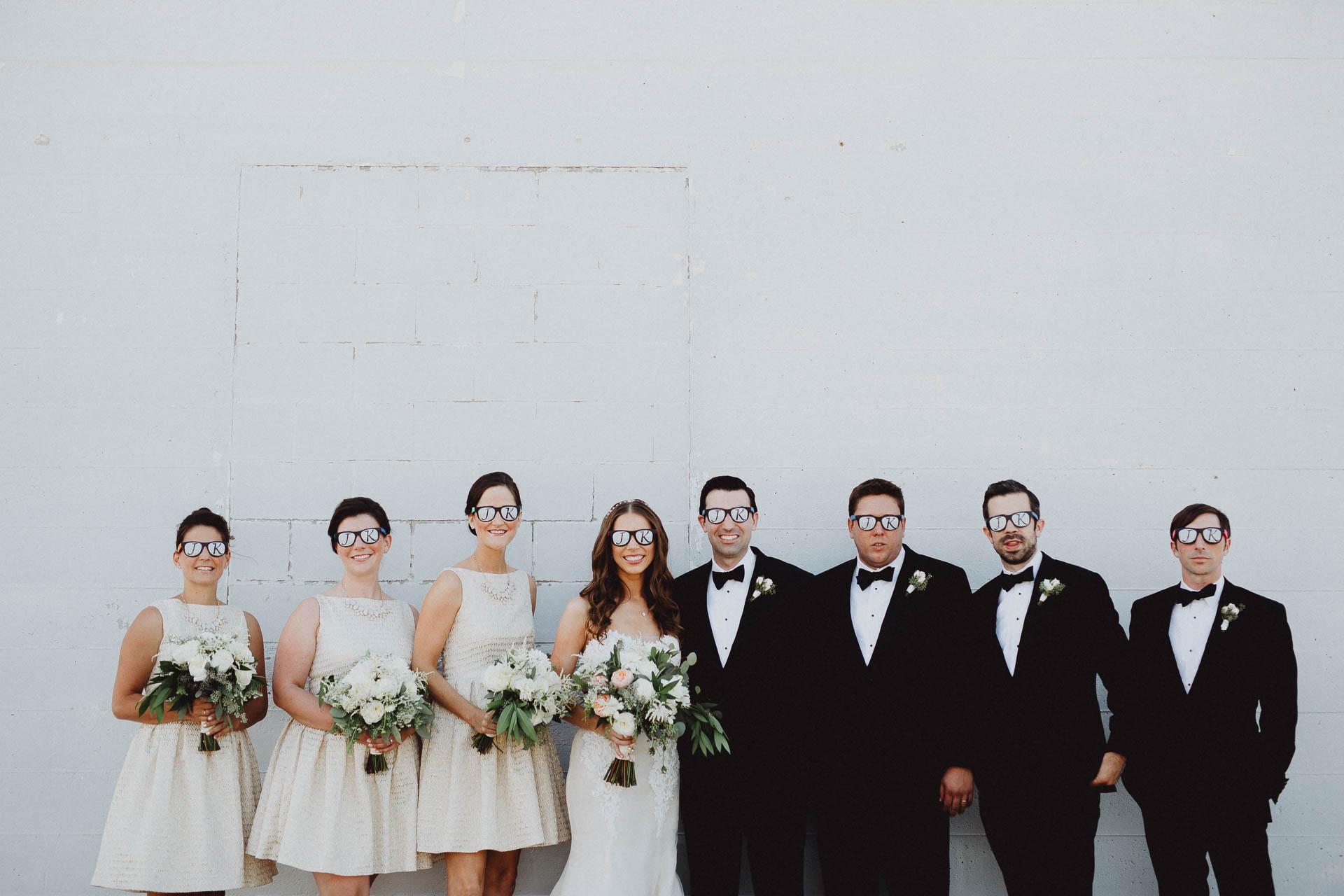 Keri-Joseph-Top-of-the-Market-Wedding-136@2x.jpg