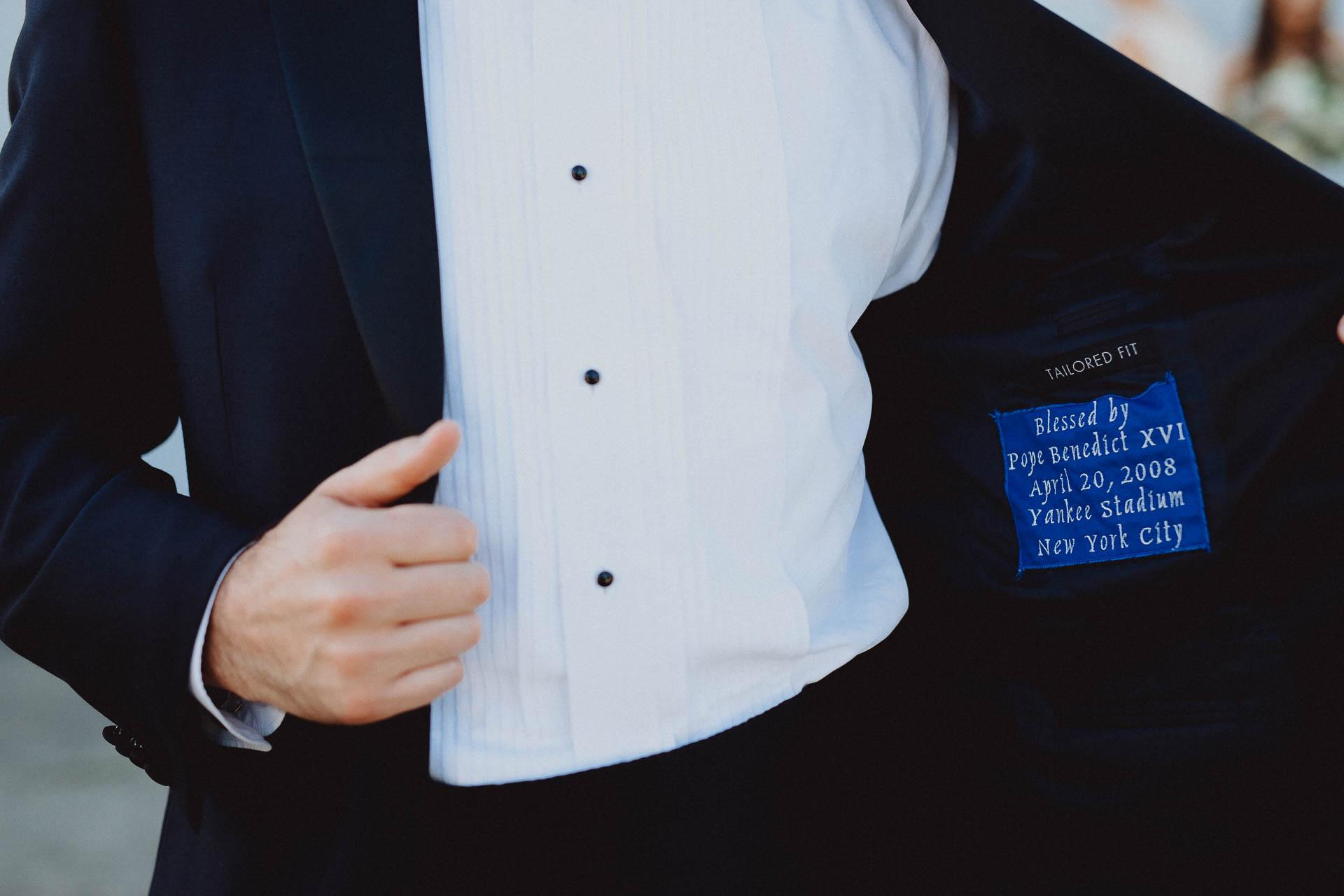 Keri-Joseph-Top-of-the-Market-Wedding-138@2x.jpg