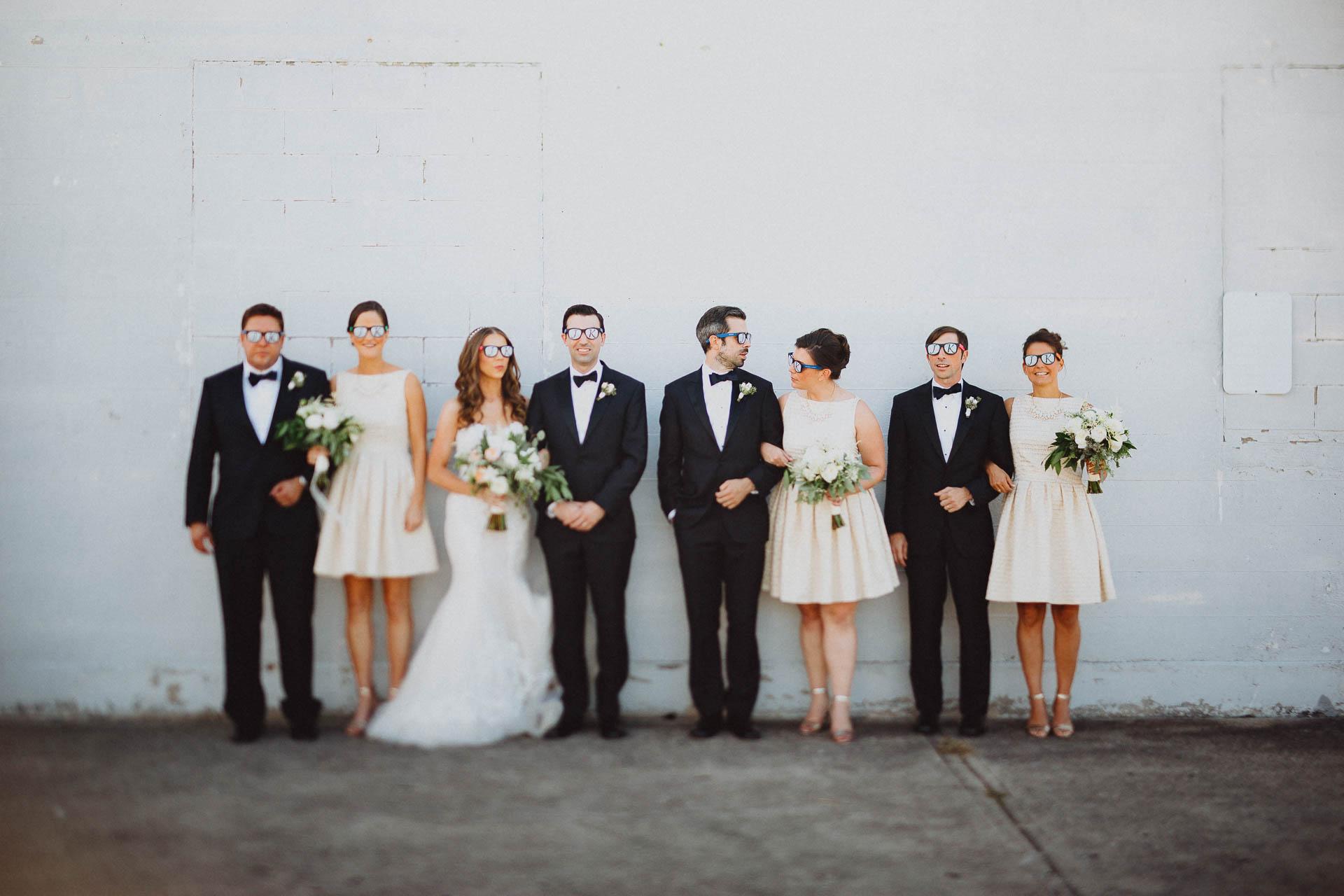 Keri-Joseph-Top-of-the-Market-Wedding-137@2x.jpg