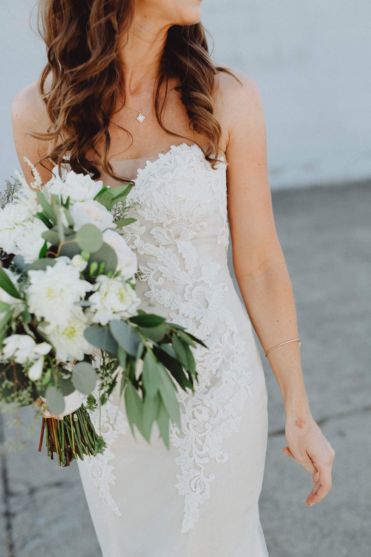Keri-Joseph-Top-of-the-Market-Wedding-140@2x.jpg