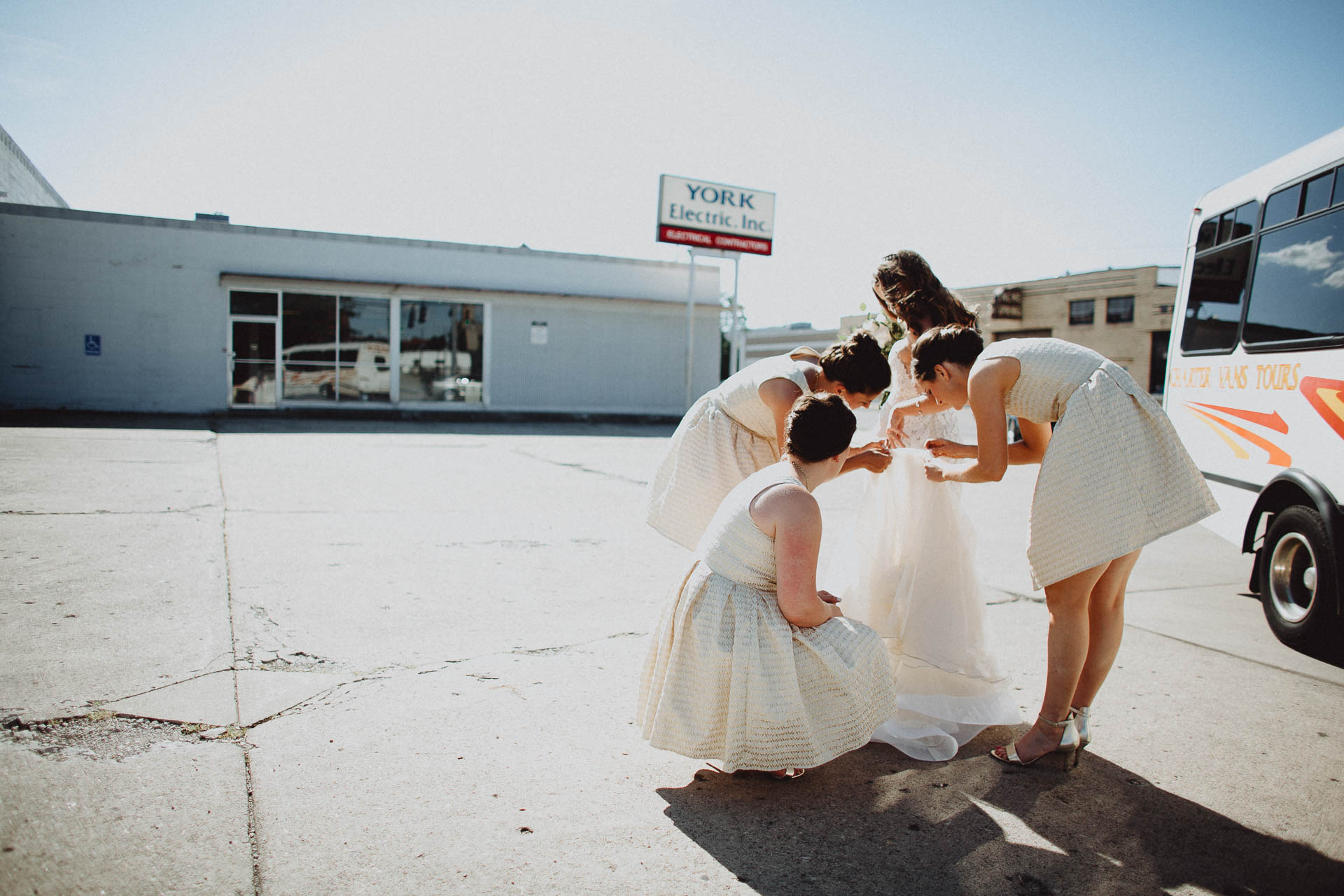 Keri-Joseph-Top-of-the-Market-Wedding-142@2x.jpg