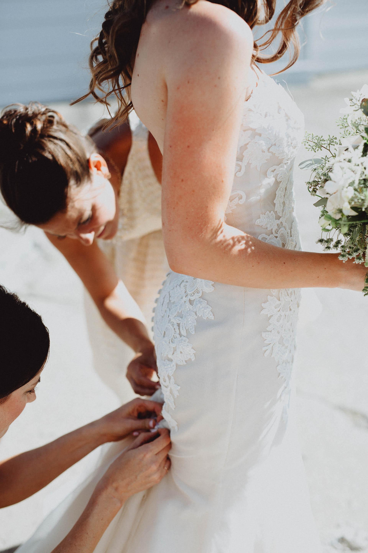Keri-Joseph-Top-of-the-Market-Wedding-141@2x.jpg