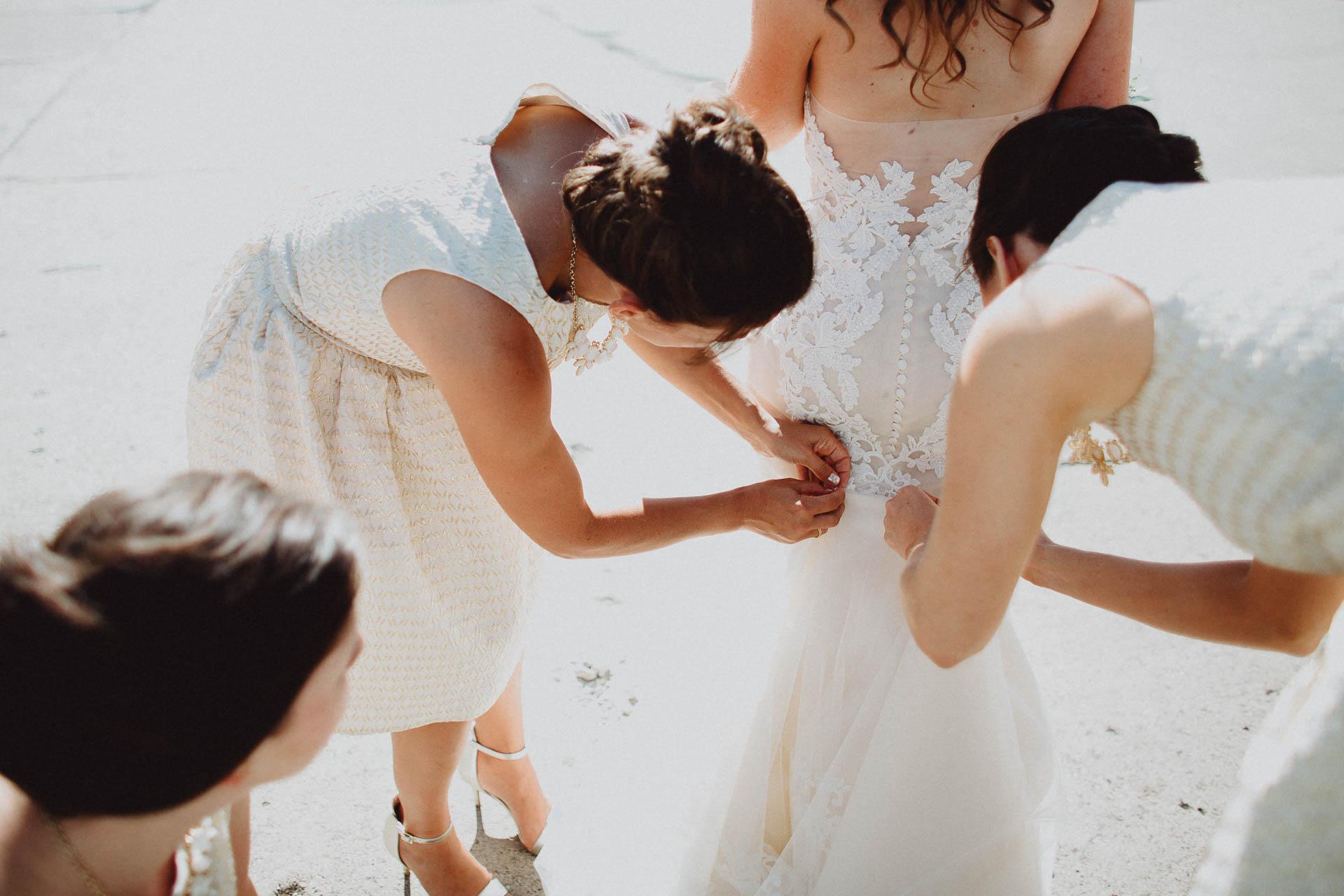 Keri-Joseph-Top-of-the-Market-Wedding-143@2x.jpg