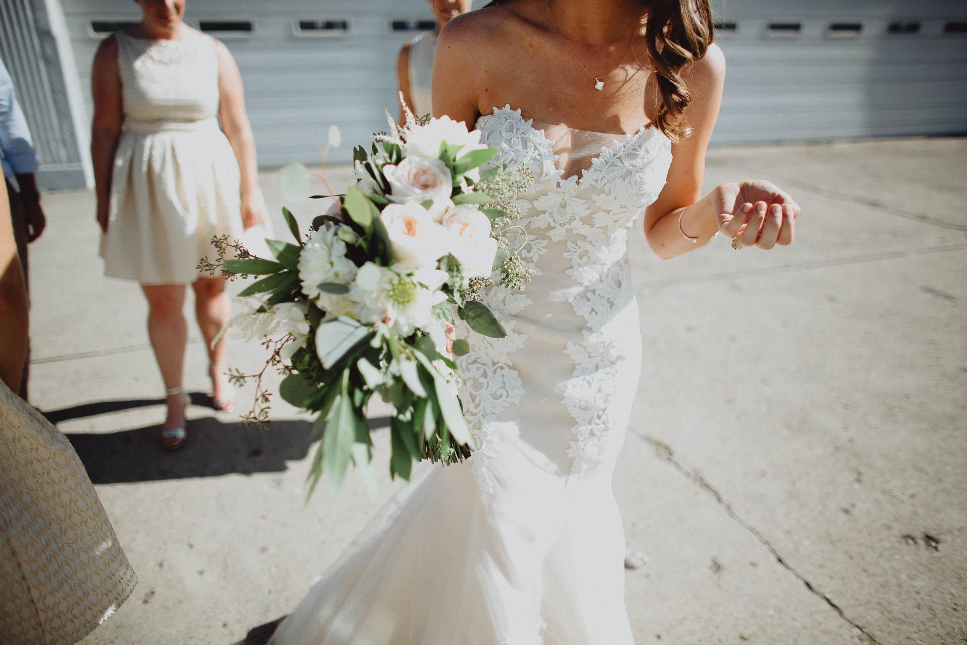 Keri-Joseph-Top-of-the-Market-Wedding-144@2x.jpg