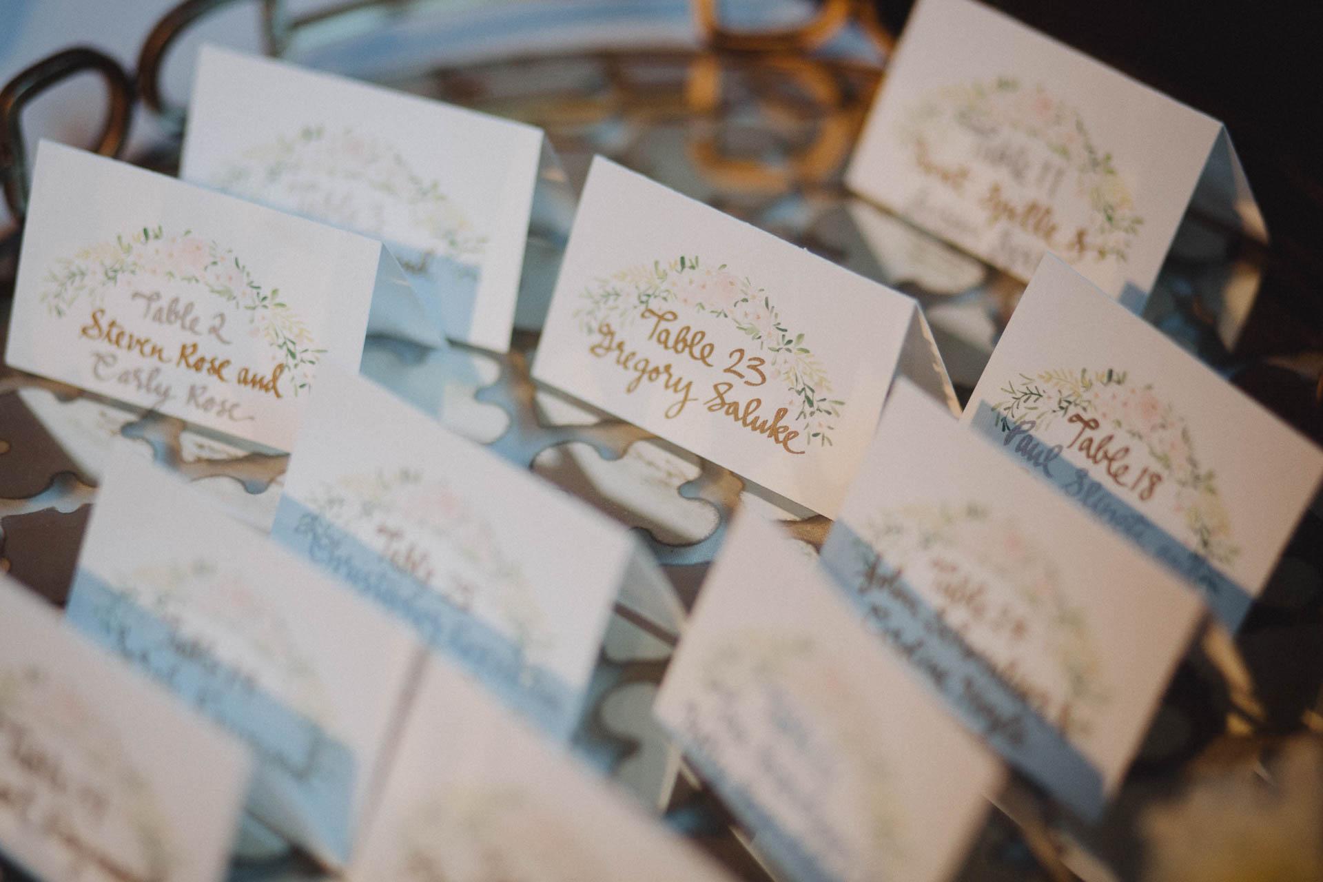 Keri-Joseph-Top-of-the-Market-Wedding-145@2x.jpg