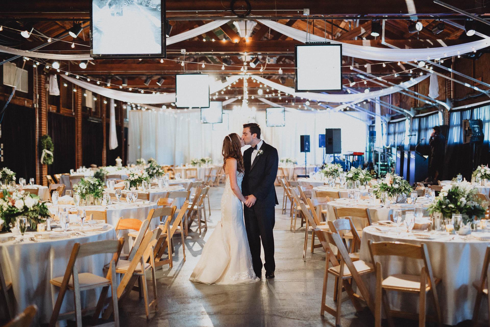 Keri-Joseph-Top-of-the-Market-Wedding-146@2x.jpg