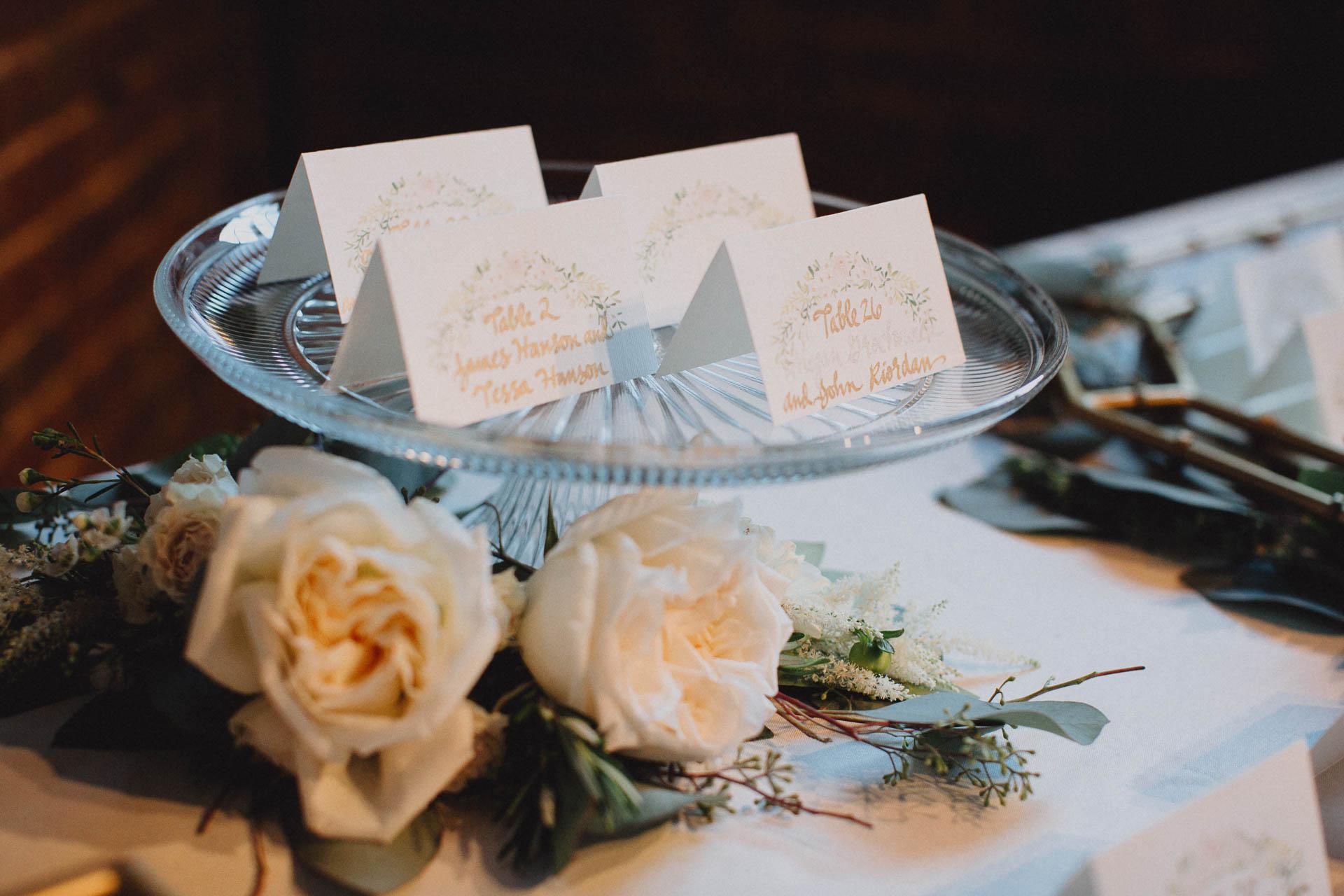 Keri-Joseph-Top-of-the-Market-Wedding-148@2x.jpg