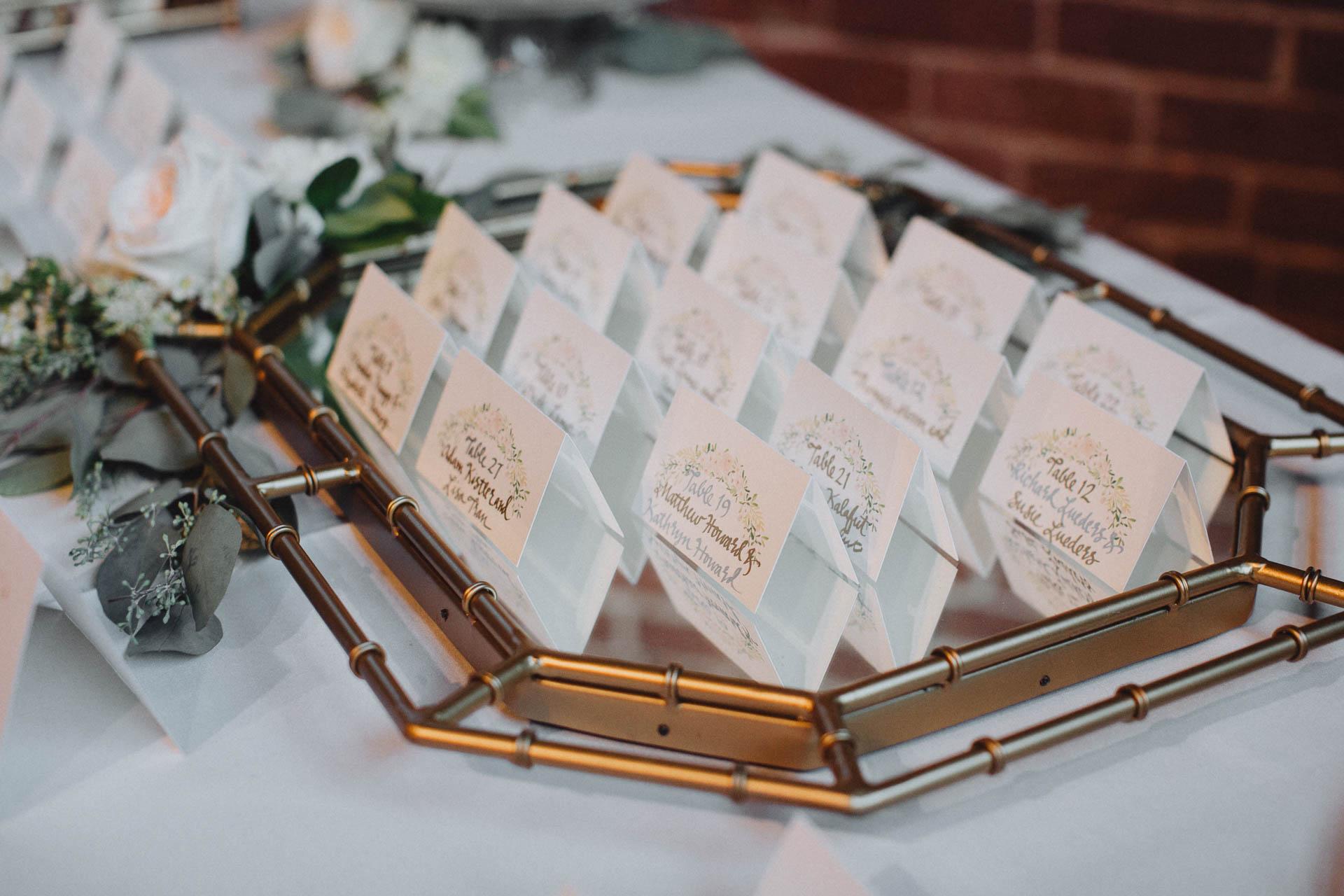 Keri-Joseph-Top-of-the-Market-Wedding-149@2x.jpg
