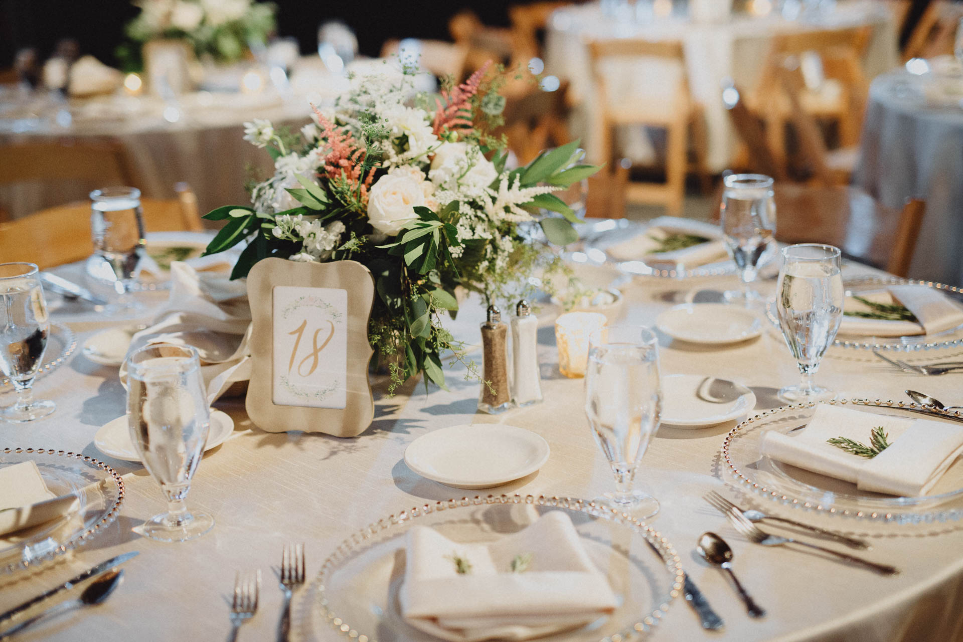 Keri-Joseph-Top-of-the-Market-Wedding-150@2x.jpg