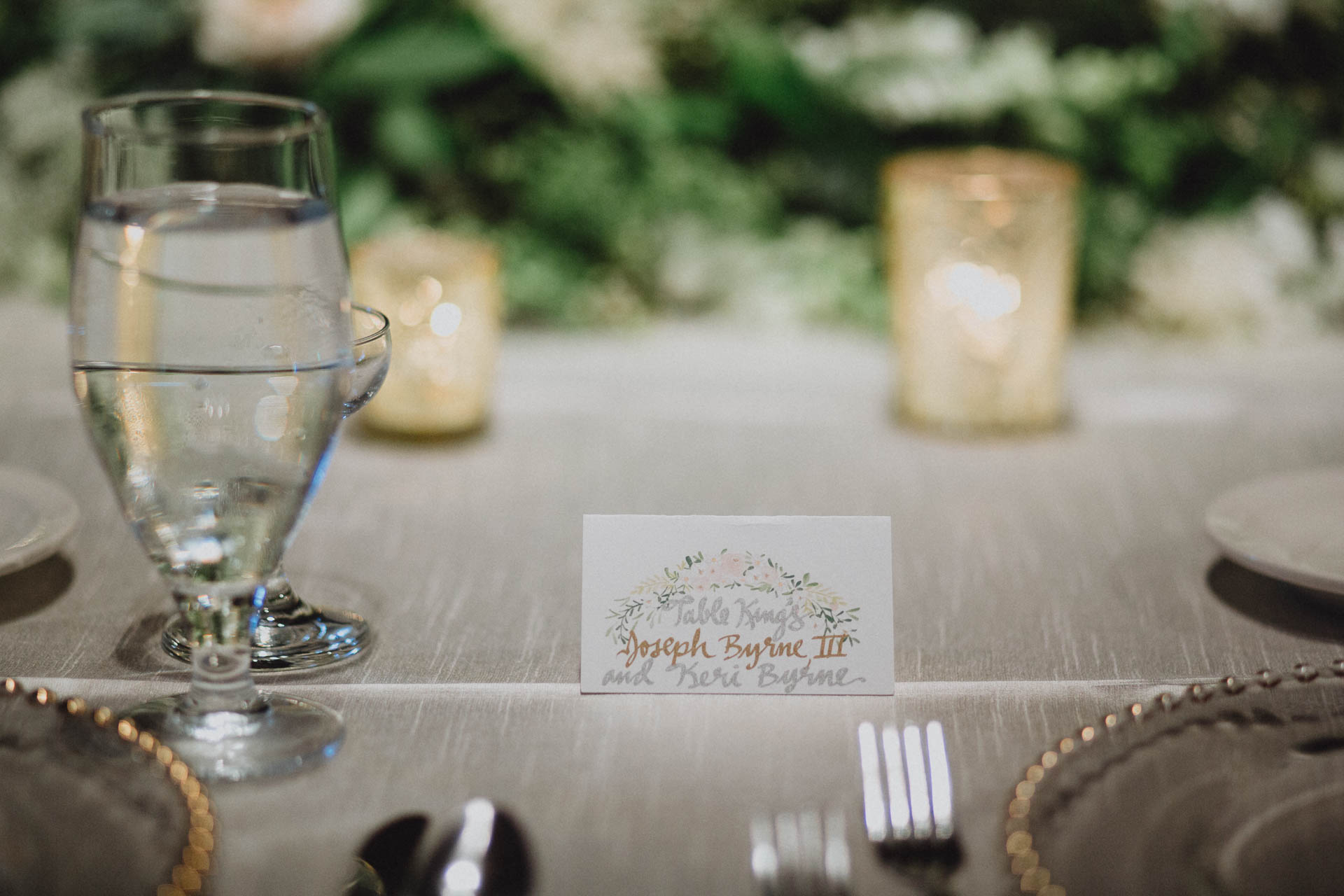 Keri-Joseph-Top-of-the-Market-Wedding-152@2x.jpg