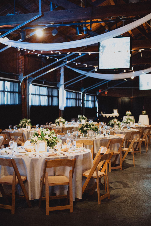Keri-Joseph-Top-of-the-Market-Wedding-153@2x.jpg