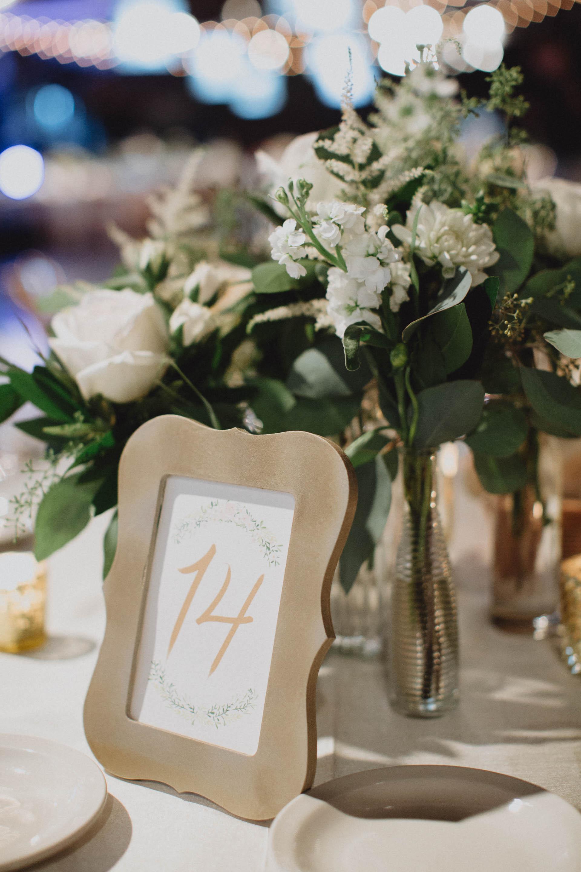 Keri-Joseph-Top-of-the-Market-Wedding-155@2x.jpg
