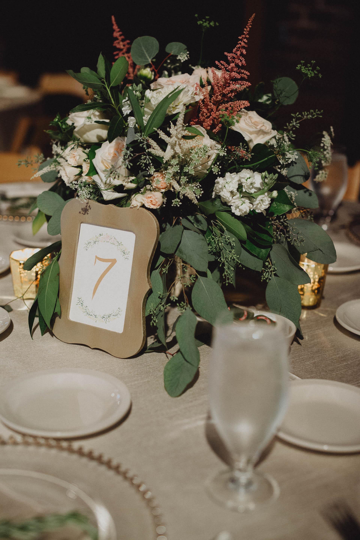 Keri-Joseph-Top-of-the-Market-Wedding-154@2x.jpg