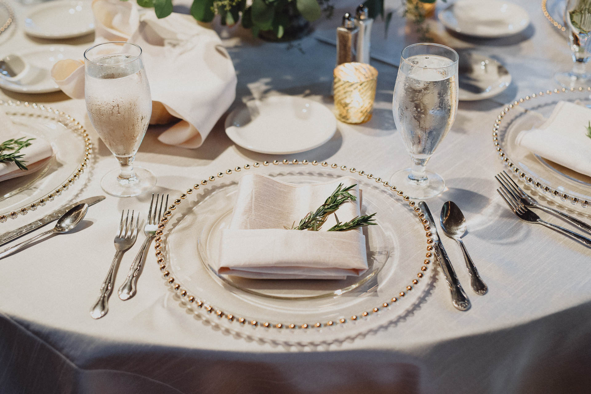 Keri-Joseph-Top-of-the-Market-Wedding-157@2x.jpg