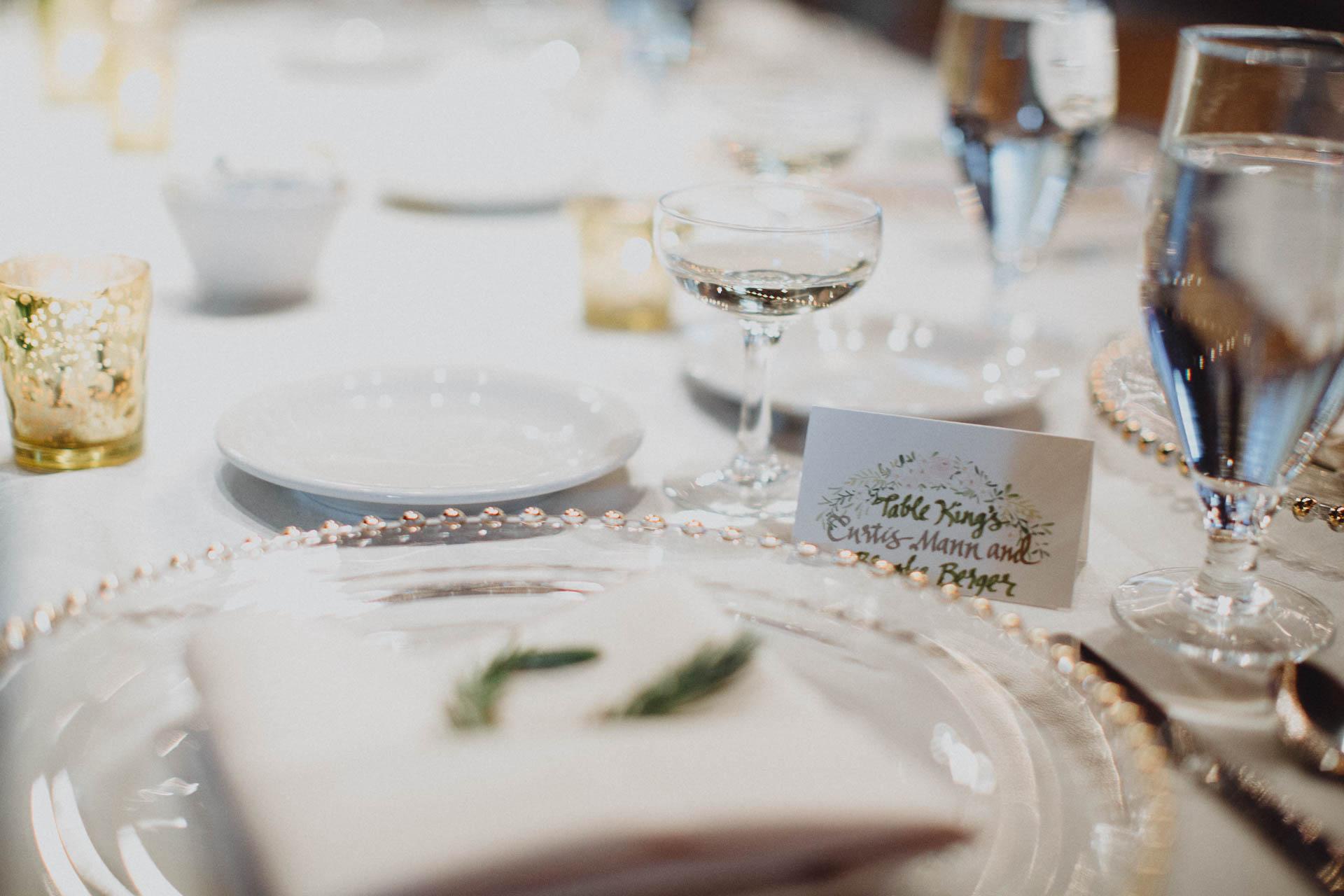 Keri-Joseph-Top-of-the-Market-Wedding-158@2x.jpg