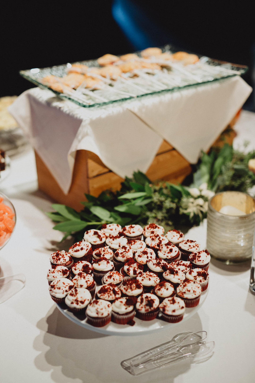 Keri-Joseph-Top-of-the-Market-Wedding-160@2x.jpg