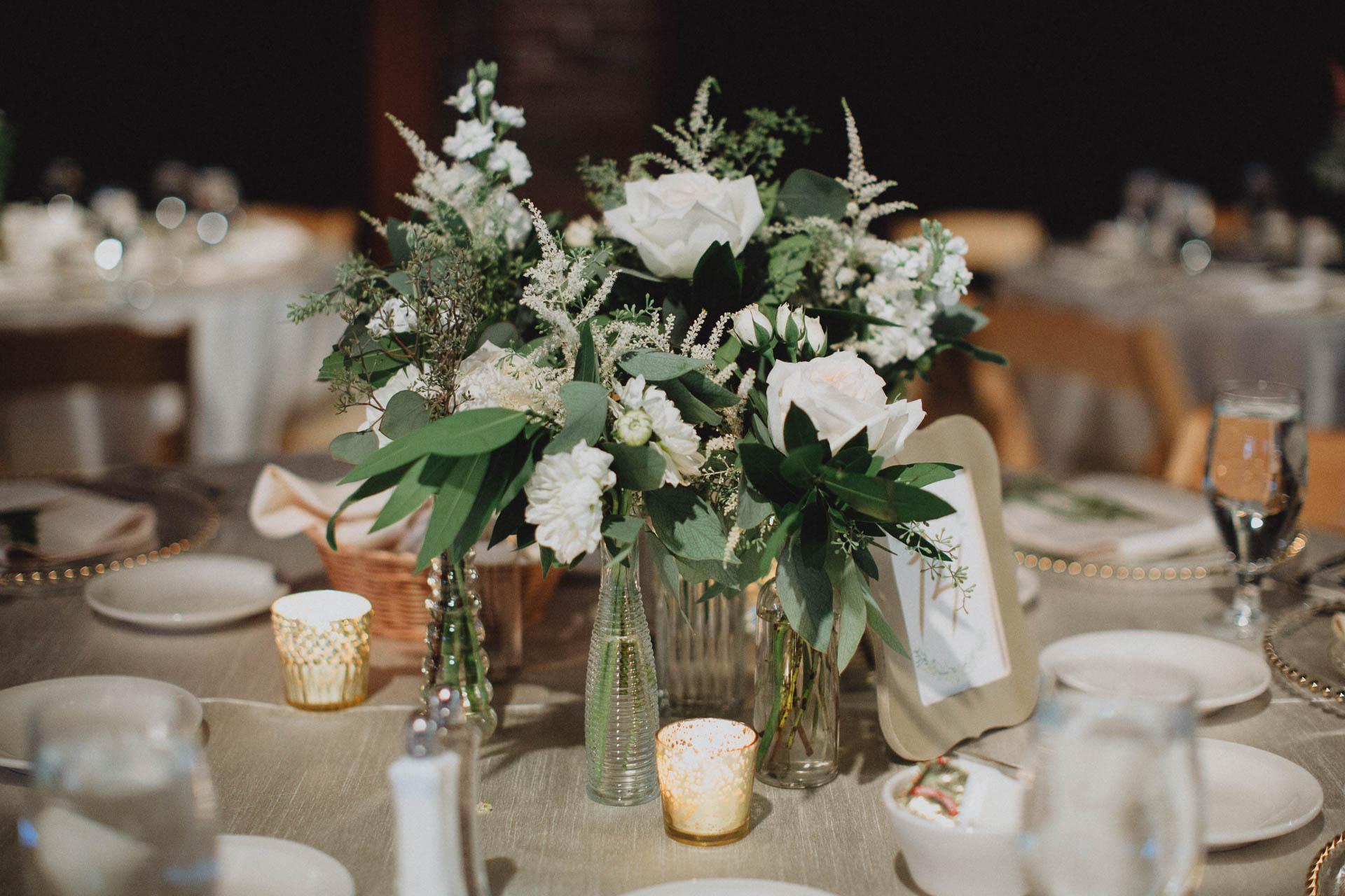 Keri-Joseph-Top-of-the-Market-Wedding-159@2x.jpg