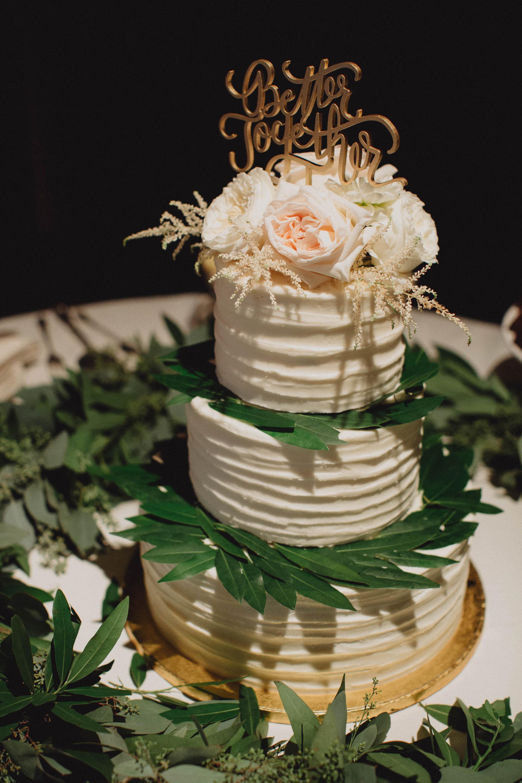 Keri-Joseph-Top-of-the-Market-Wedding-161@2x.jpg