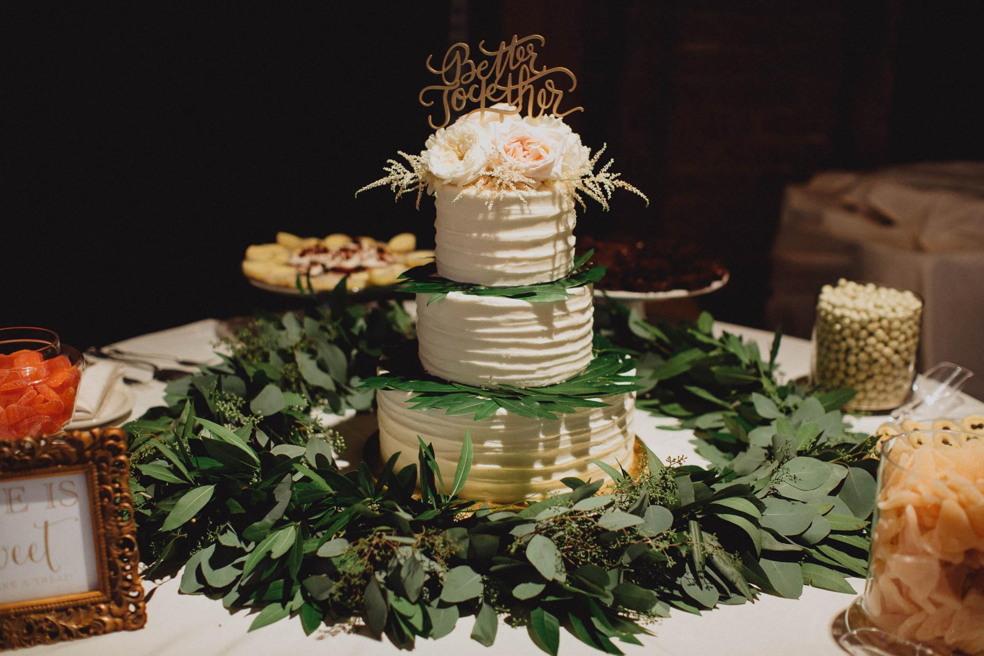 Keri-Joseph-Top-of-the-Market-Wedding-163@2x.jpg