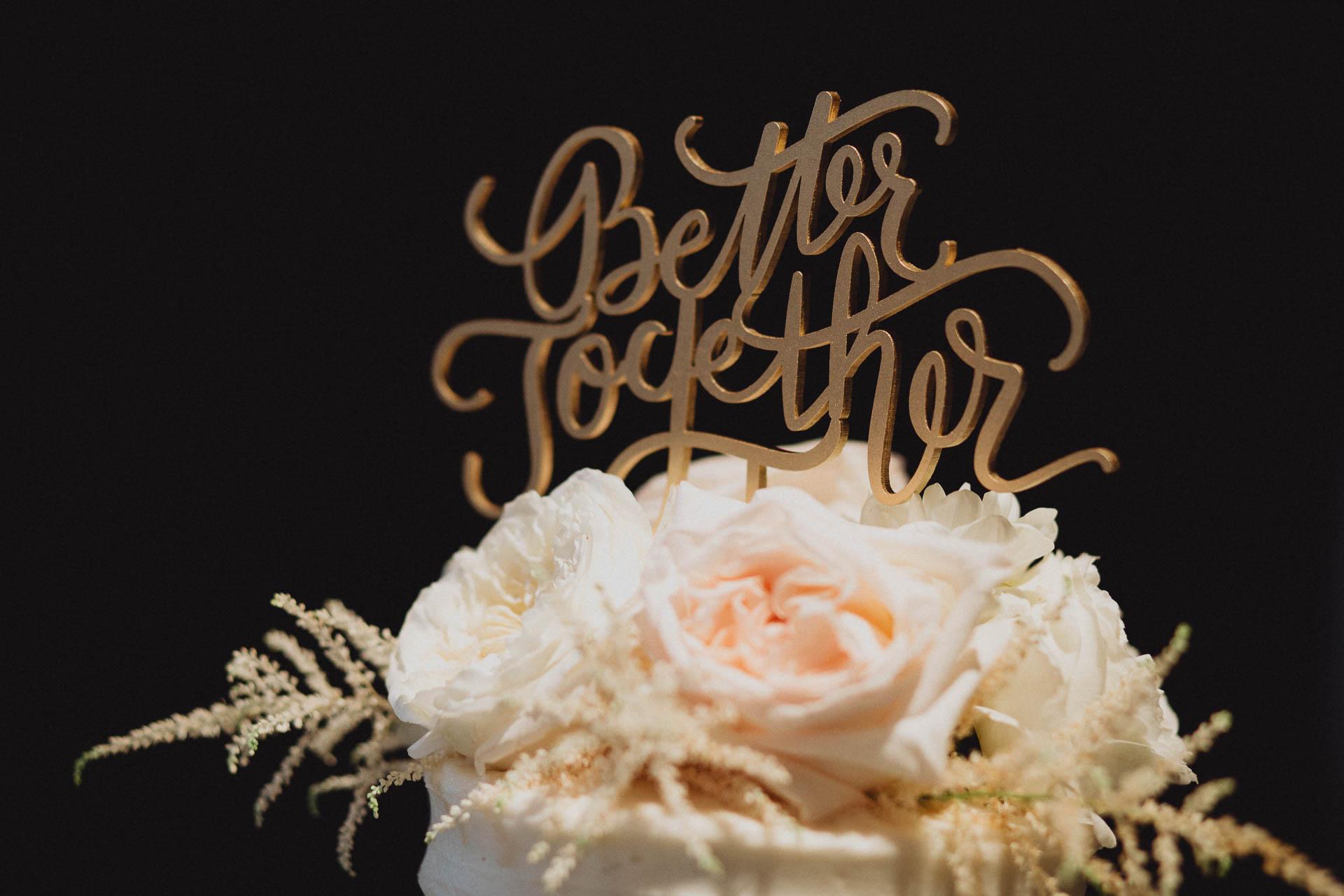 Keri-Joseph-Top-of-the-Market-Wedding-162@2x.jpg