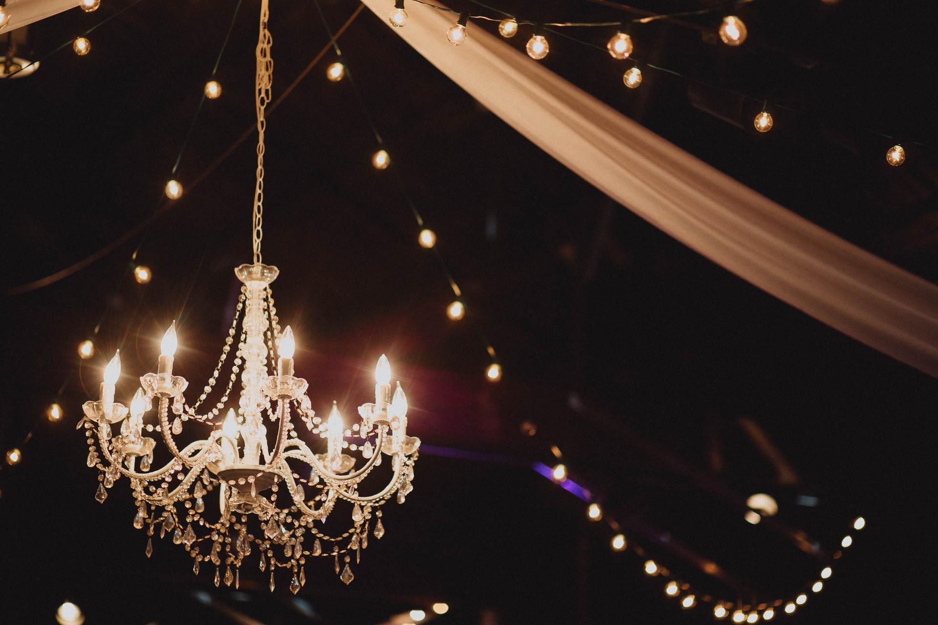 Keri-Joseph-Top-of-the-Market-Wedding-165@2x.jpg
