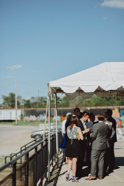 Keri-Joseph-Top-of-the-Market-Wedding-166@2x.jpg