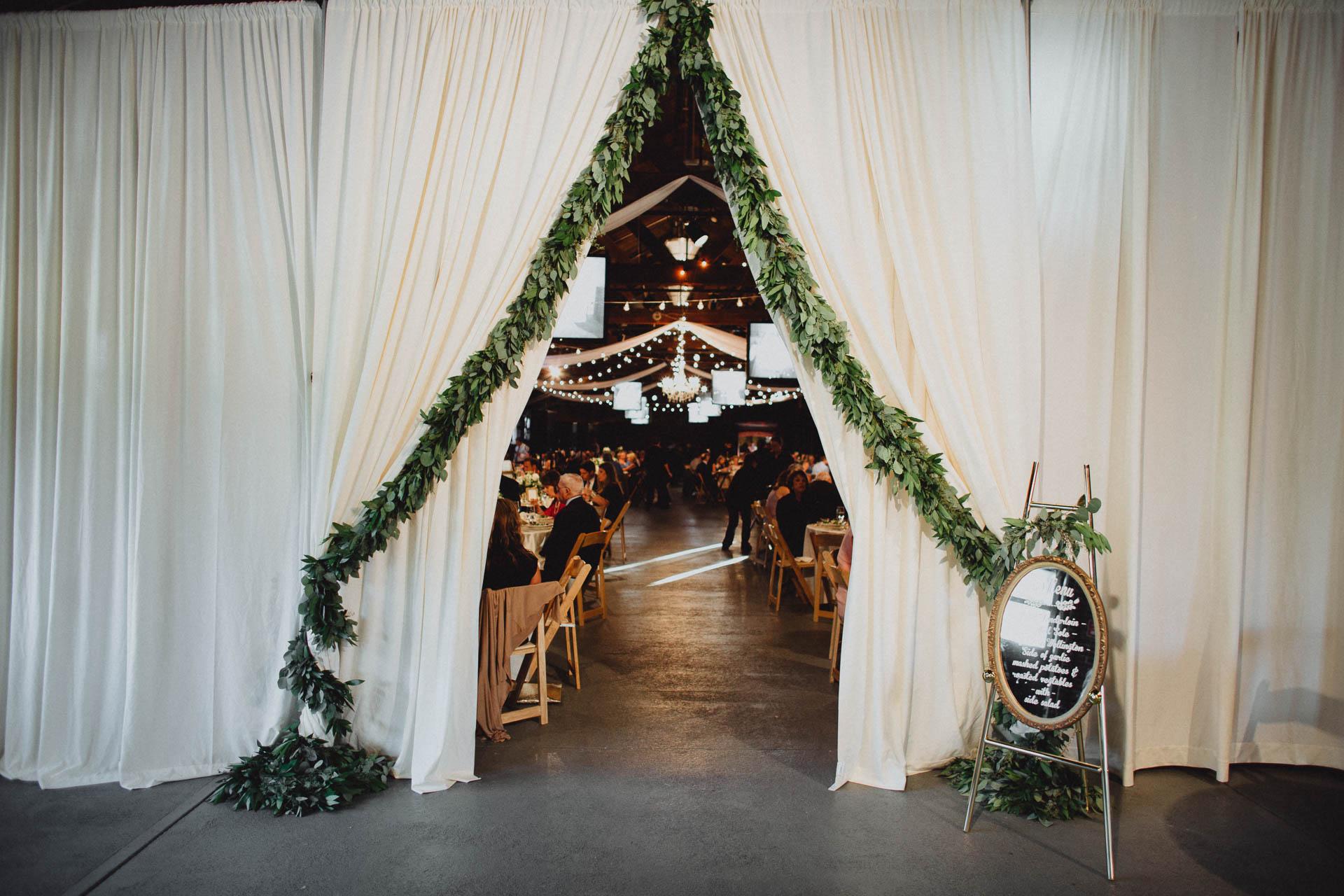 Keri-Joseph-Top-of-the-Market-Wedding-167@2x.jpg