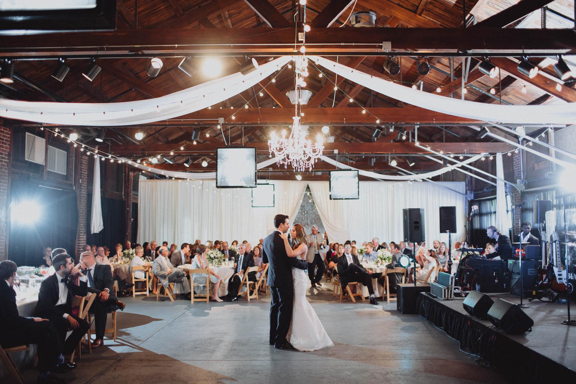 Keri-Joseph-Top-of-the-Market-Wedding-168@2x.jpg