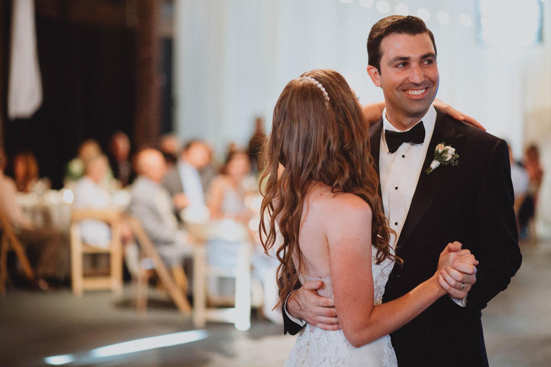 Keri-Joseph-Top-of-the-Market-Wedding-169@2x.jpg