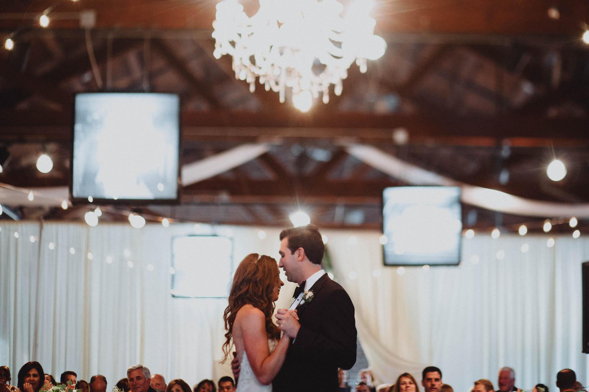 Keri-Joseph-Top-of-the-Market-Wedding-170@2x.jpg