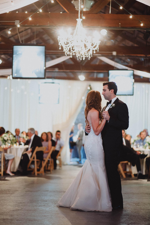 Keri-Joseph-Top-of-the-Market-Wedding-171@2x.jpg