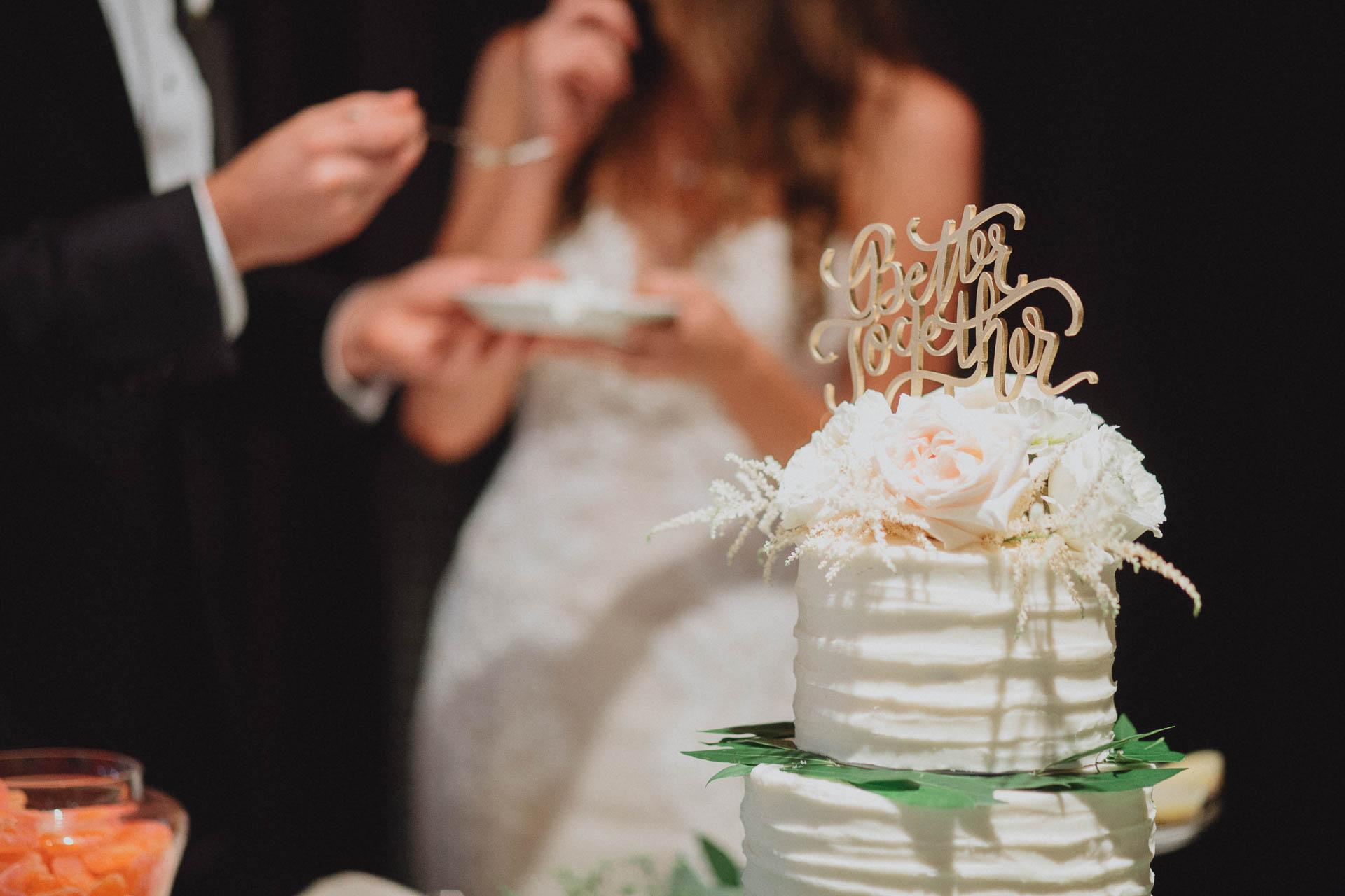 Keri-Joseph-Top-of-the-Market-Wedding-173@2x.jpg