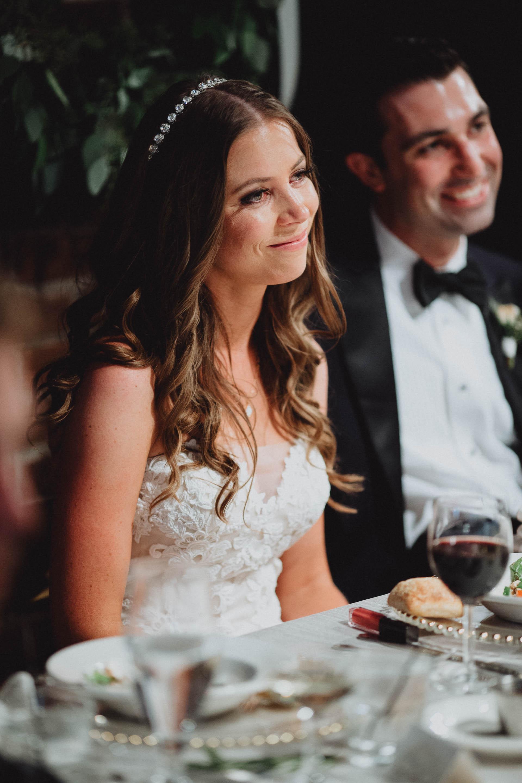 Keri-Joseph-Top-of-the-Market-Wedding-175@2x.jpg