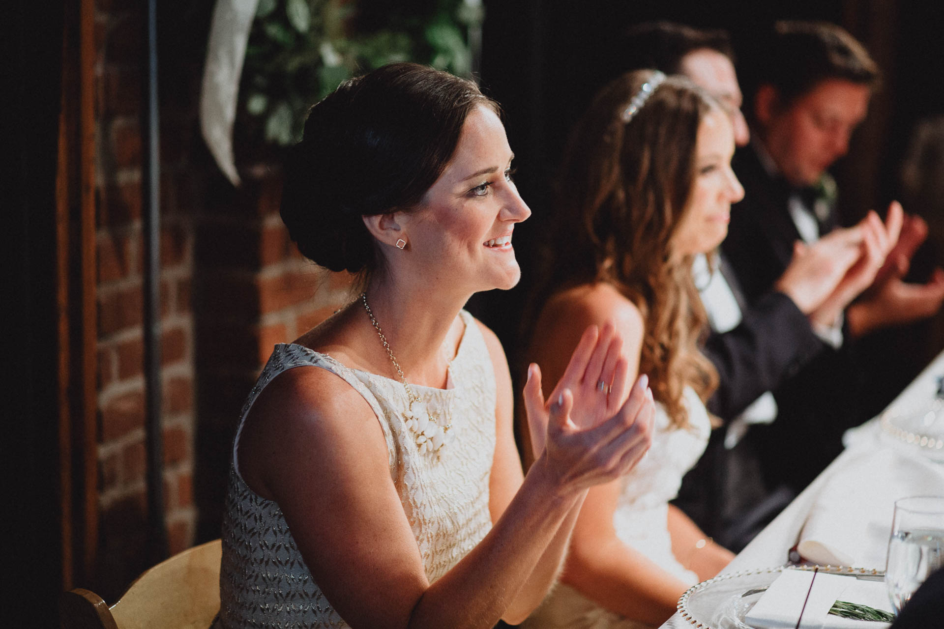 Keri-Joseph-Top-of-the-Market-Wedding-177@2x.jpg