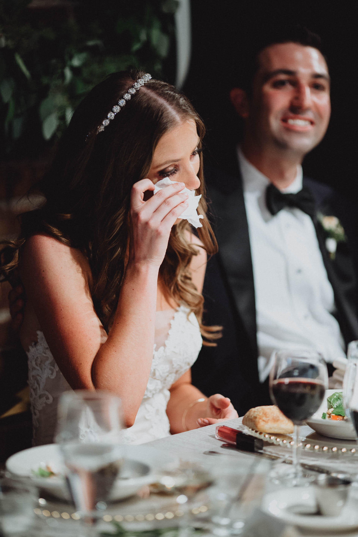 Keri-Joseph-Top-of-the-Market-Wedding-176@2x.jpg