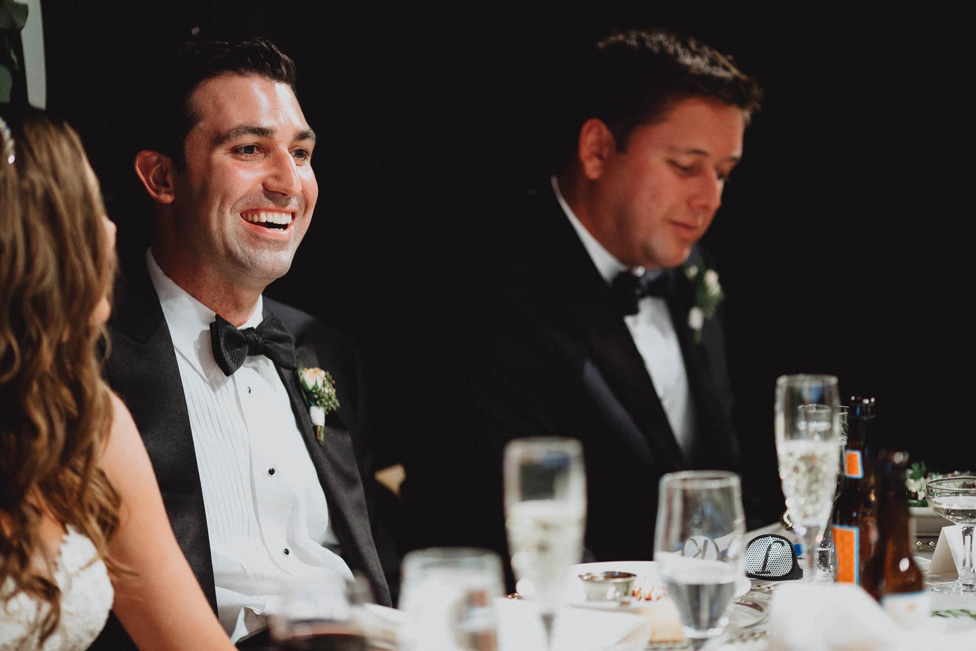 Keri-Joseph-Top-of-the-Market-Wedding-180@2x.jpg