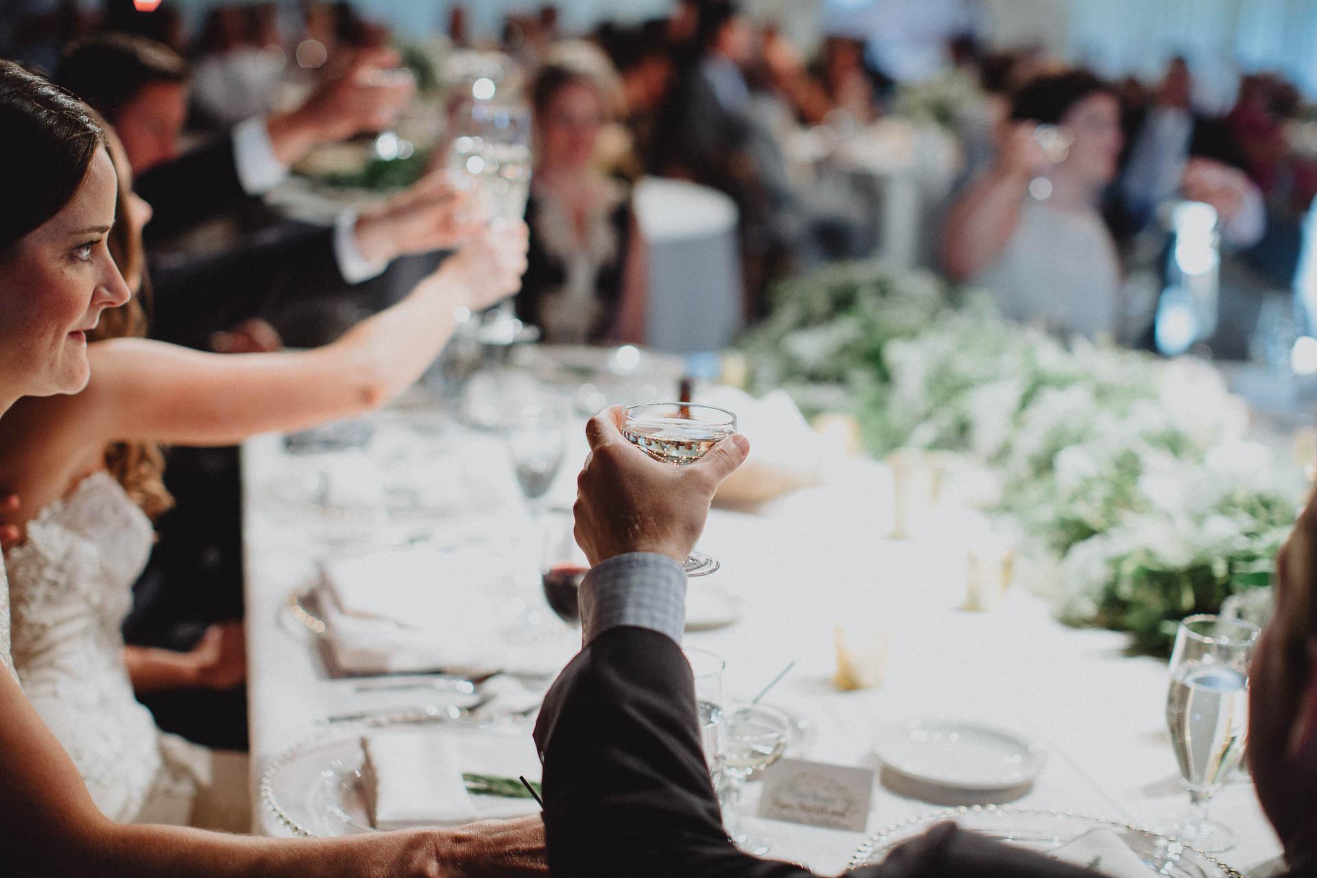 Keri-Joseph-Top-of-the-Market-Wedding-181@2x.jpg