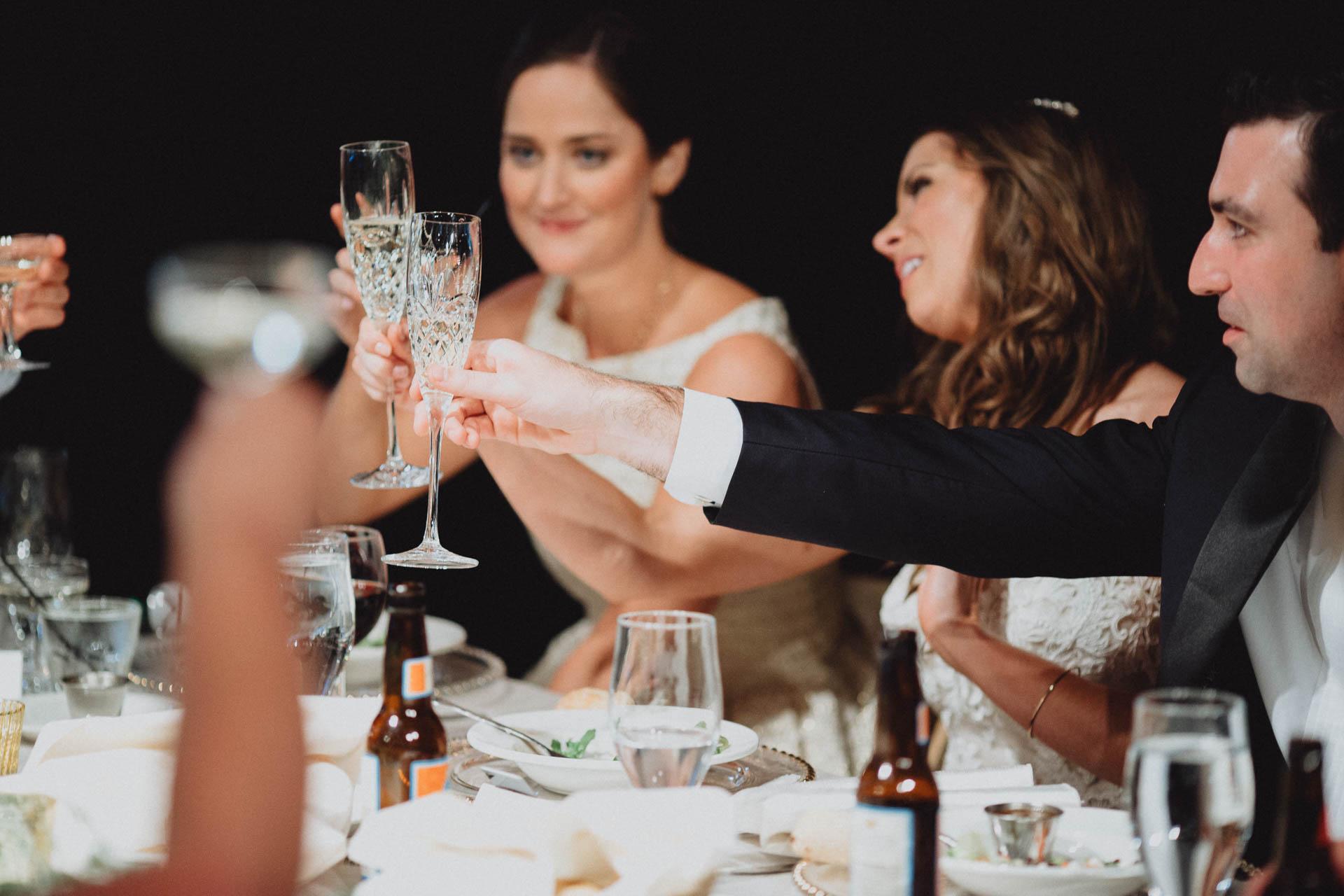 Keri-Joseph-Top-of-the-Market-Wedding-183@2x.jpg