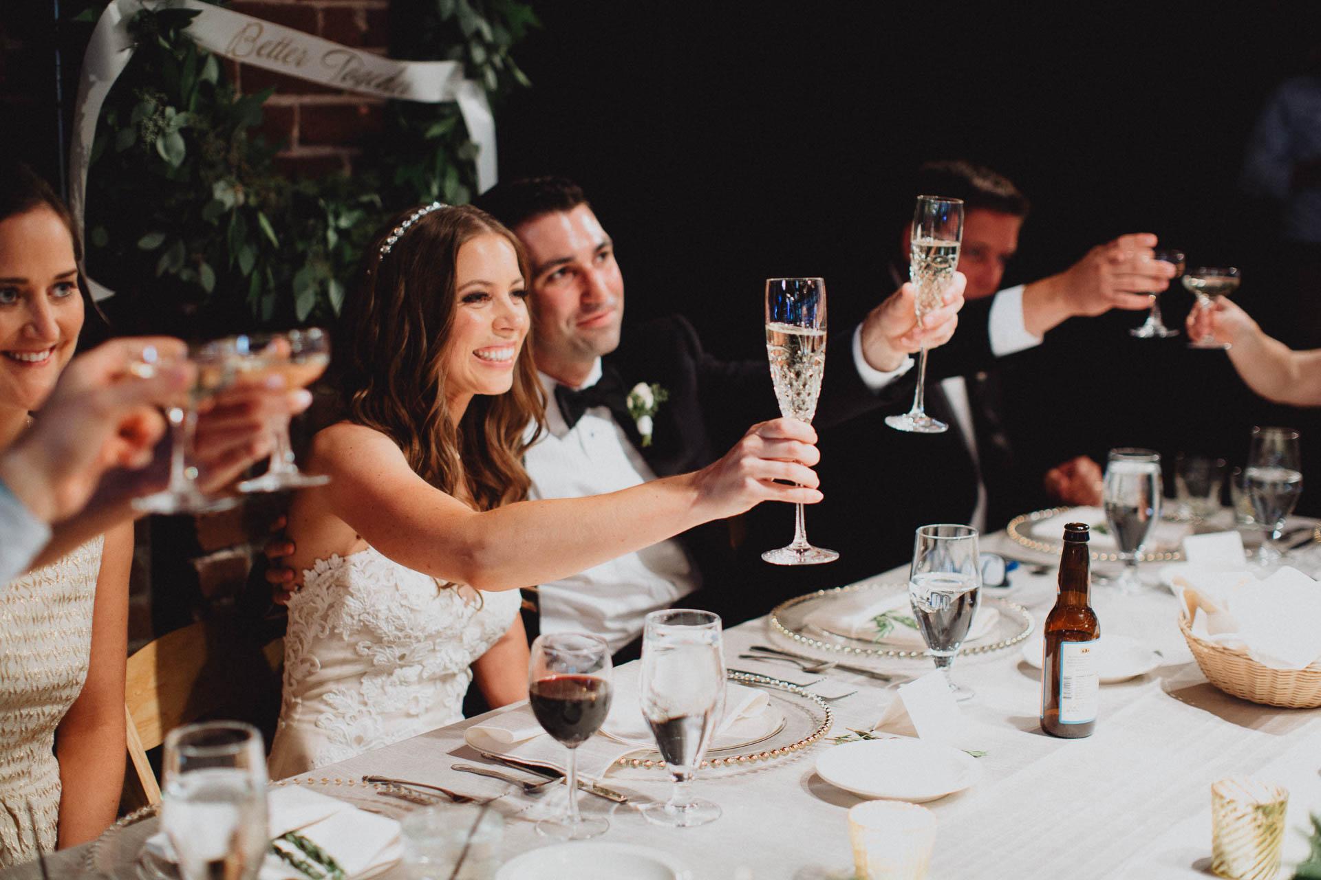 Keri-Joseph-Top-of-the-Market-Wedding-182@2x.jpg
