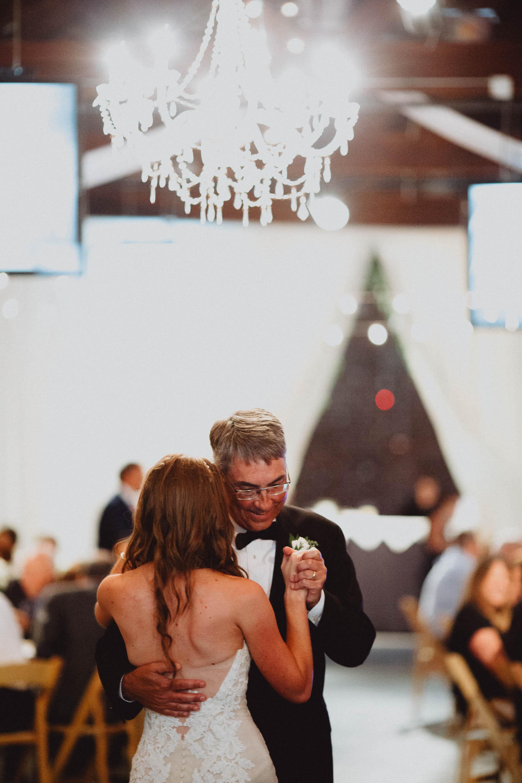 Keri-Joseph-Top-of-the-Market-Wedding-184@2x.jpg