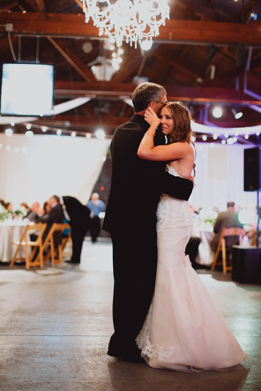 Keri-Joseph-Top-of-the-Market-Wedding-185@2x.jpg