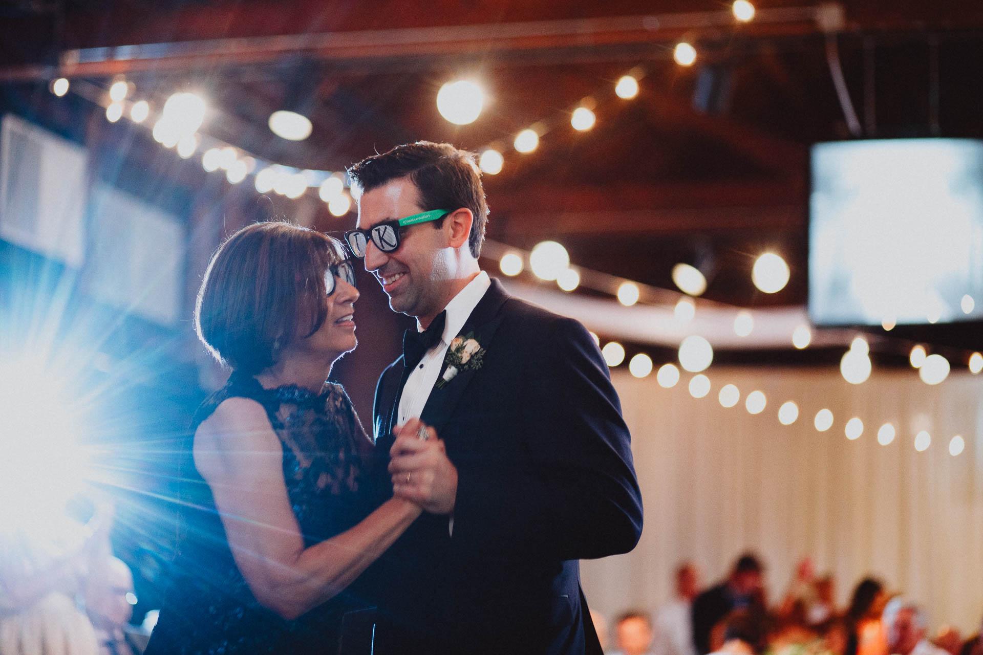 Keri-Joseph-Top-of-the-Market-Wedding-187@2x.jpg