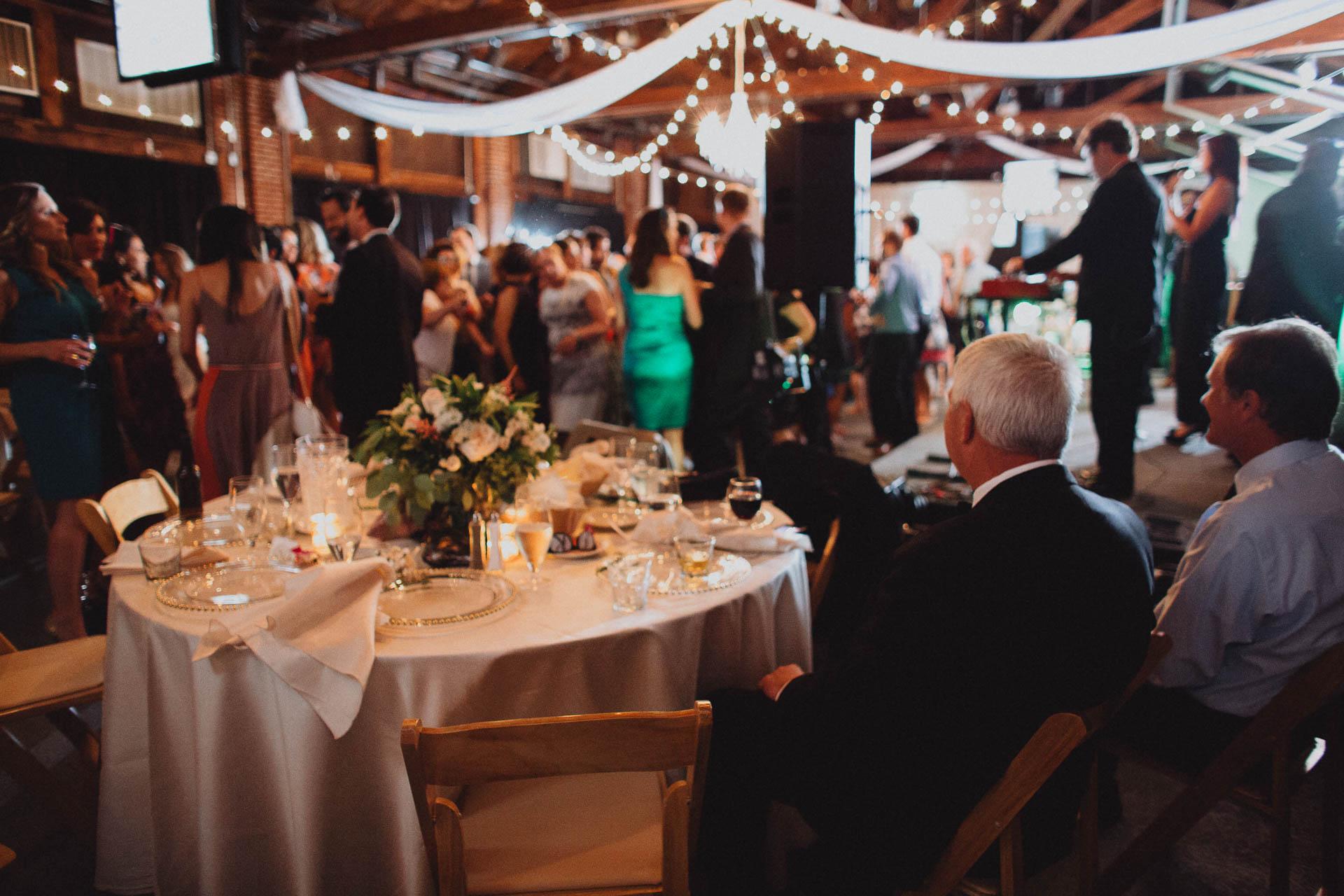 Keri-Joseph-Top-of-the-Market-Wedding-188@2x.jpg