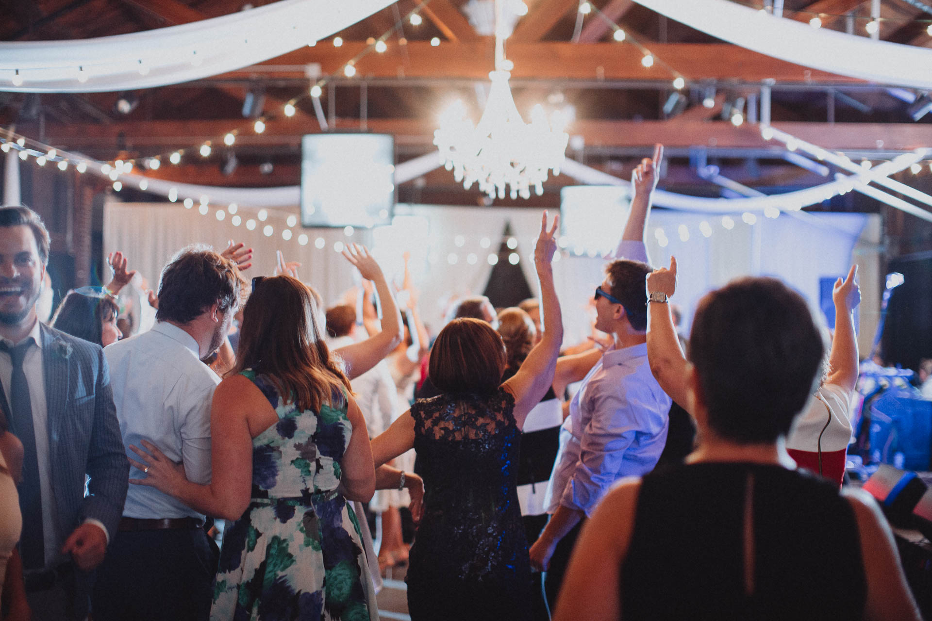 Keri-Joseph-Top-of-the-Market-Wedding-193@2x.jpg