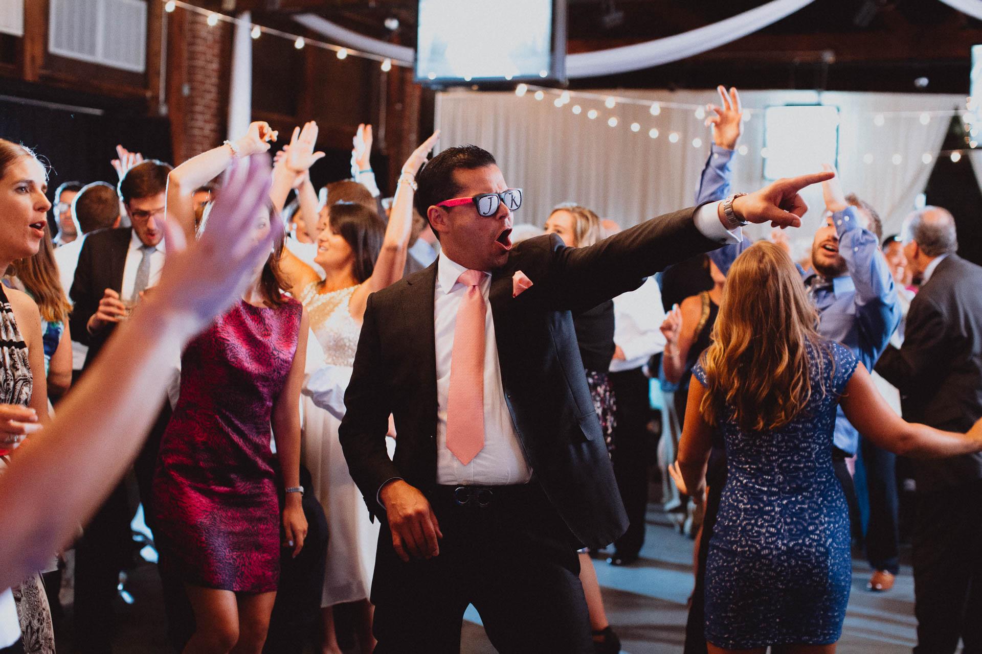 Keri-Joseph-Top-of-the-Market-Wedding-194@2x.jpg