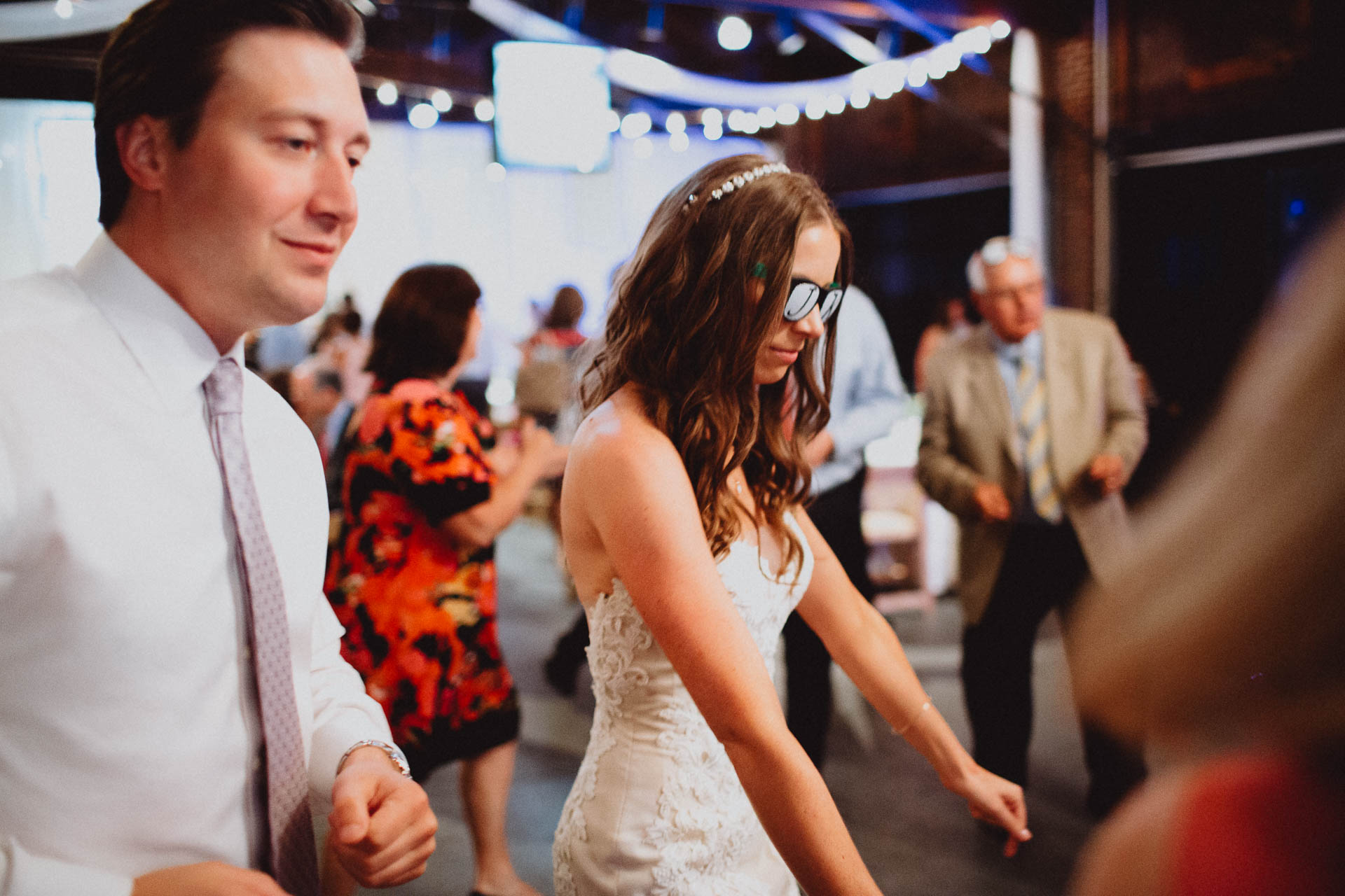 Keri-Joseph-Top-of-the-Market-Wedding-192@2x.jpg